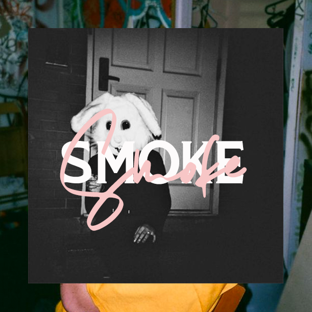 smoke-blog-yoenpaperland