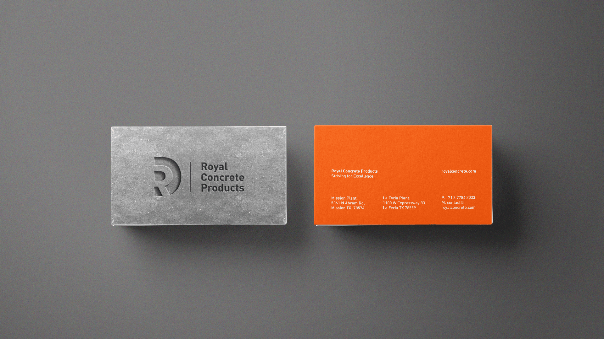 business_cards_fb_royal_concrete_yoenpaperland-compressor