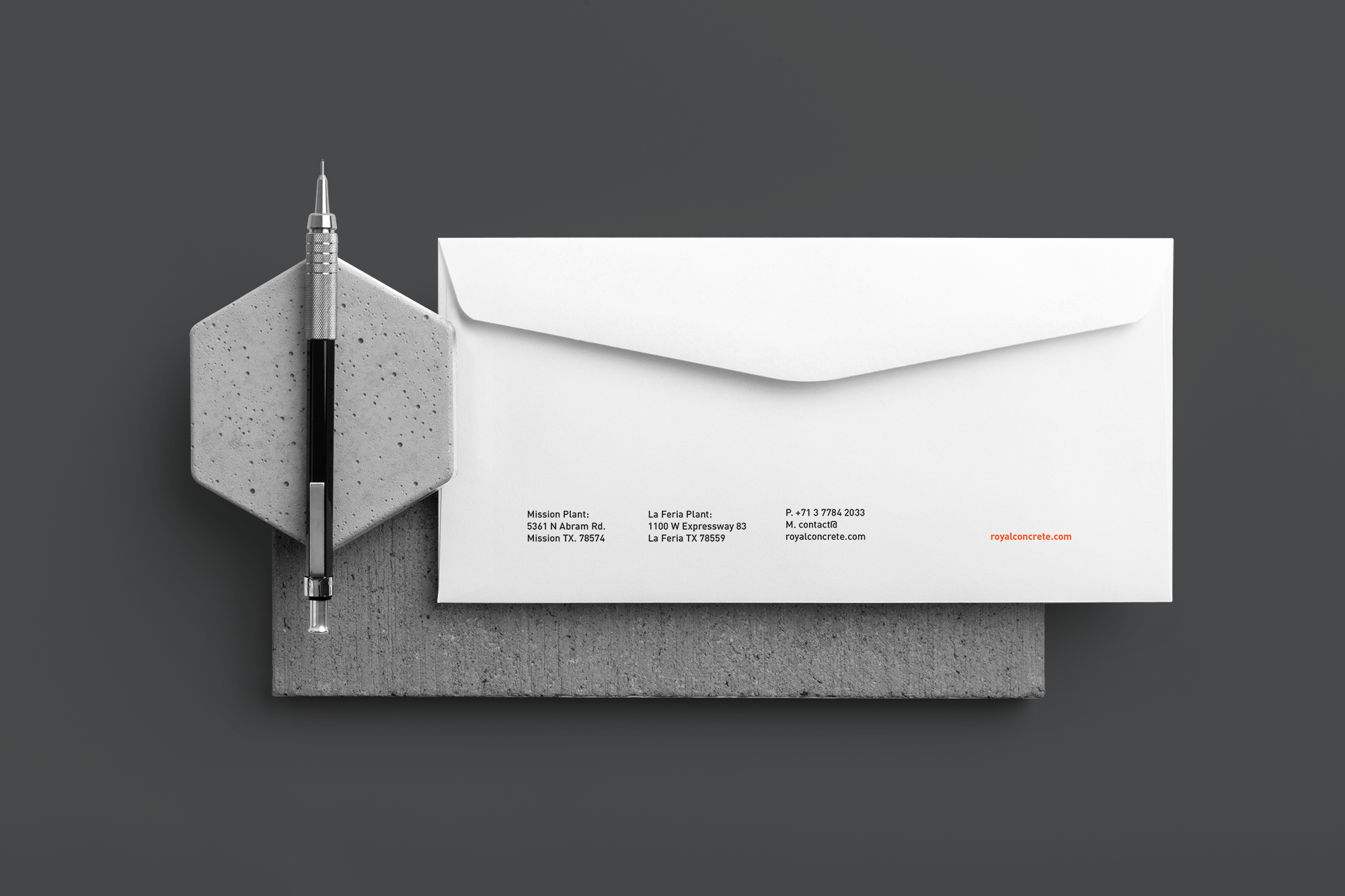 envelope_royal_concrete_yoenpaperland