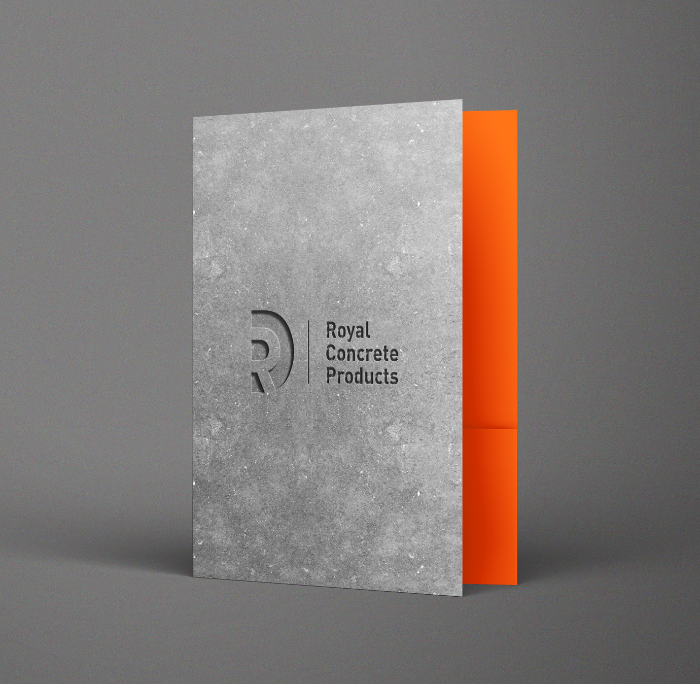 folder_royal_concrete_yoenpaperland
