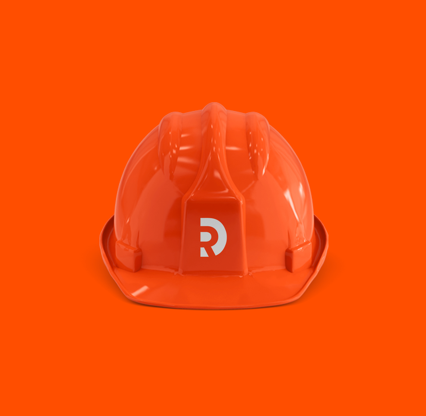 helmet_royal_concrete_yoenpaperland