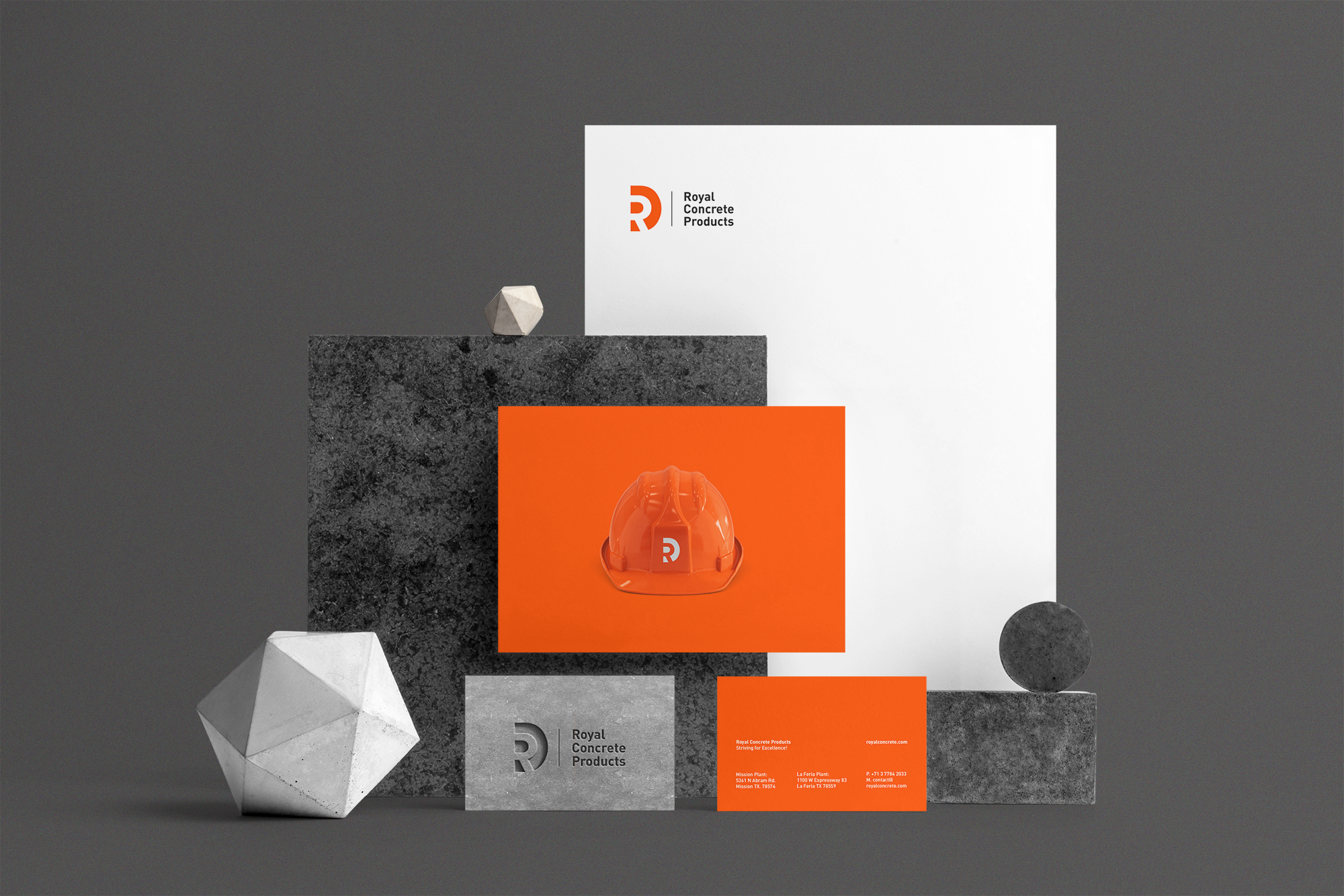 identity_royal_concrete_yoenpaperland