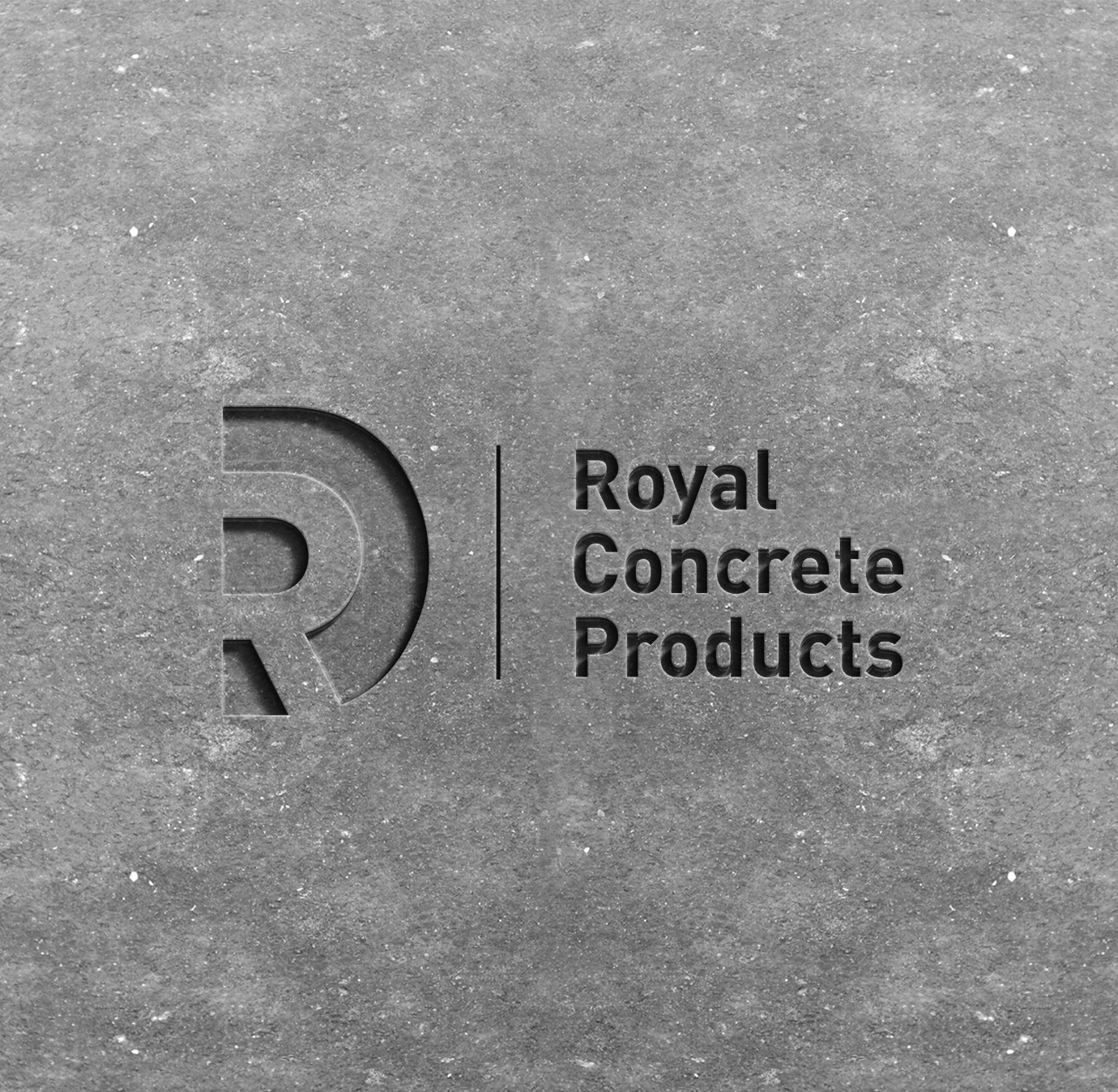 logo-royal-concrete-yoenpaperland
