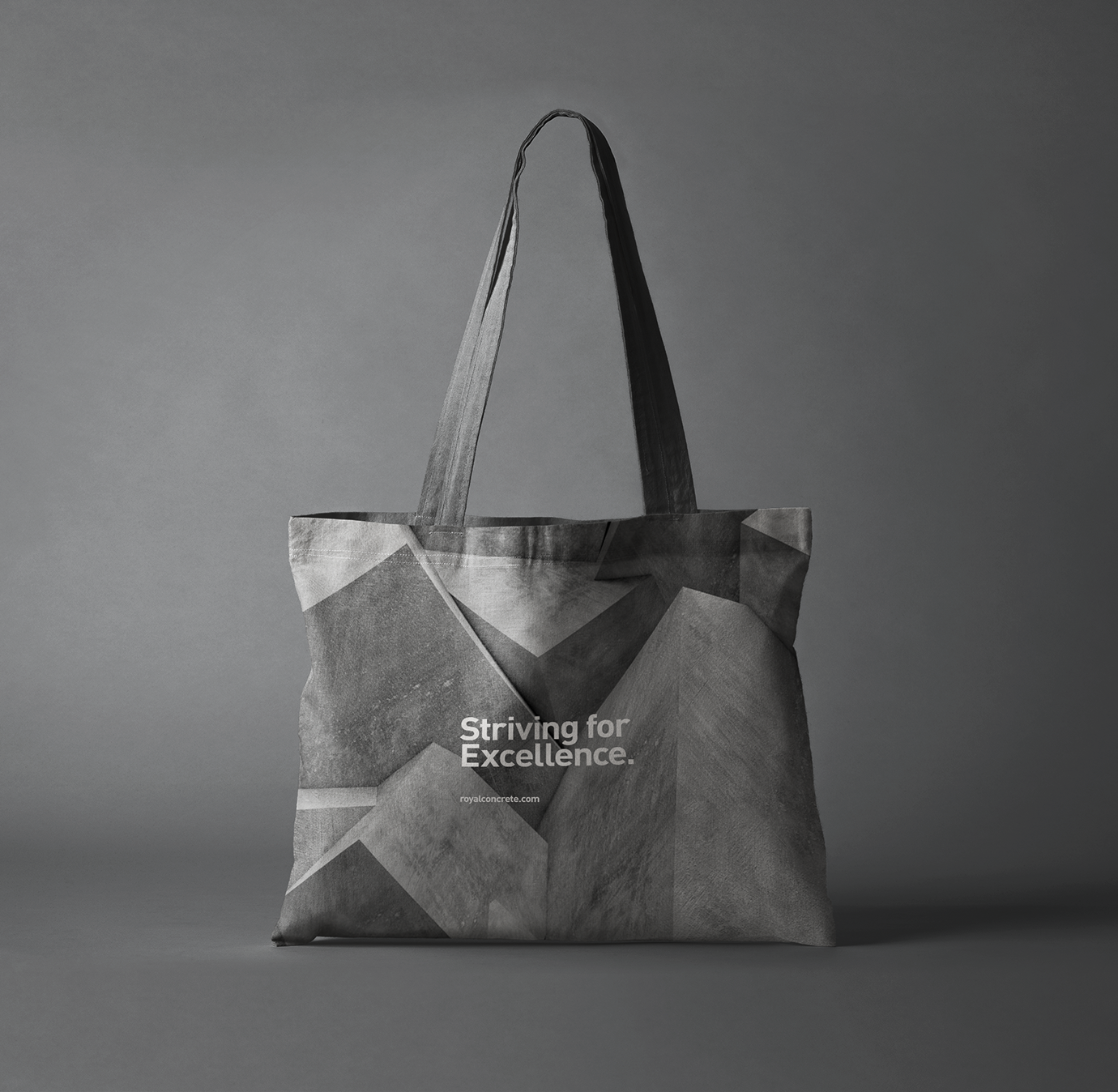 totebag02_royal_concrete_yoenpaperland