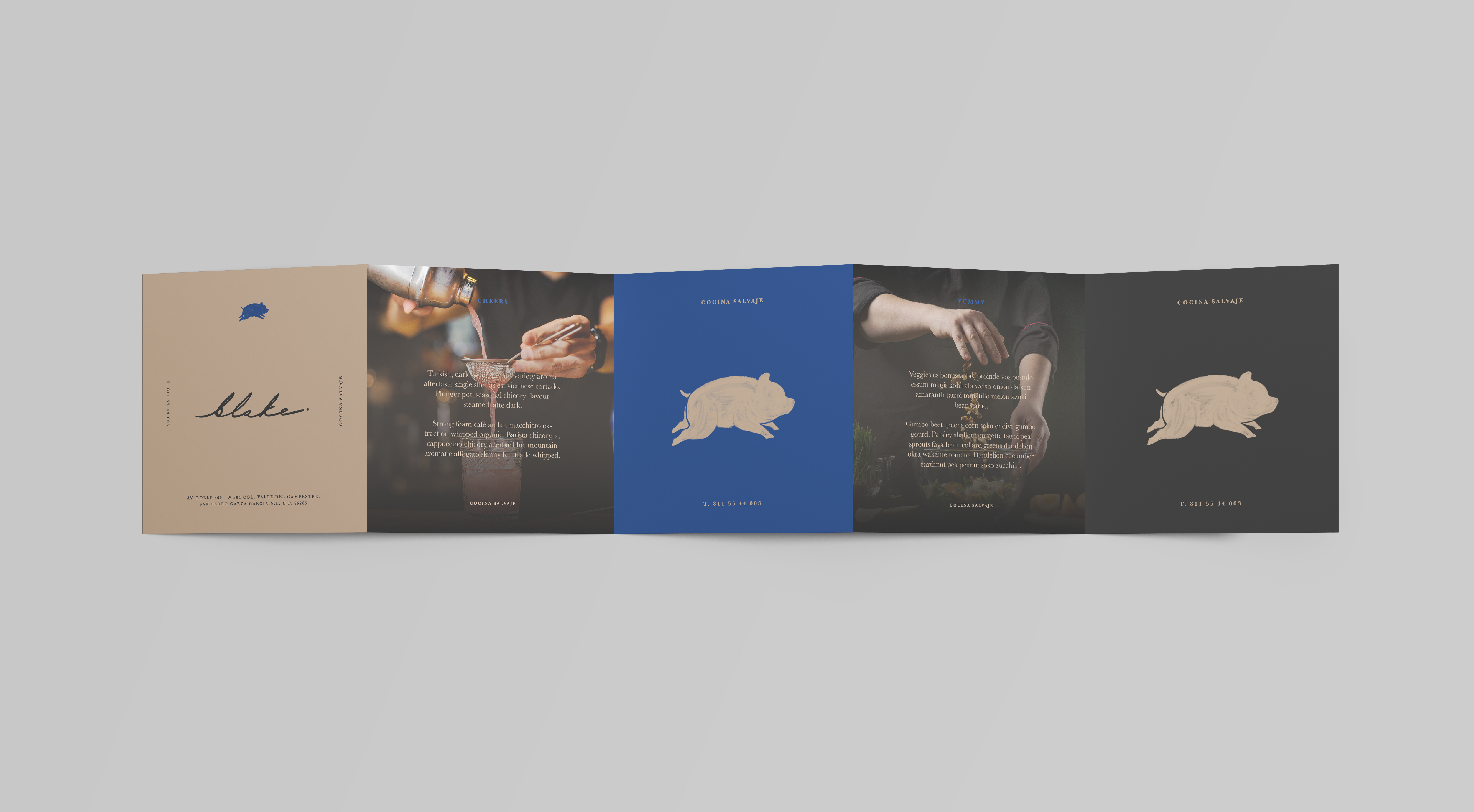 Brochure-Menu-Blake-yoenpaperland