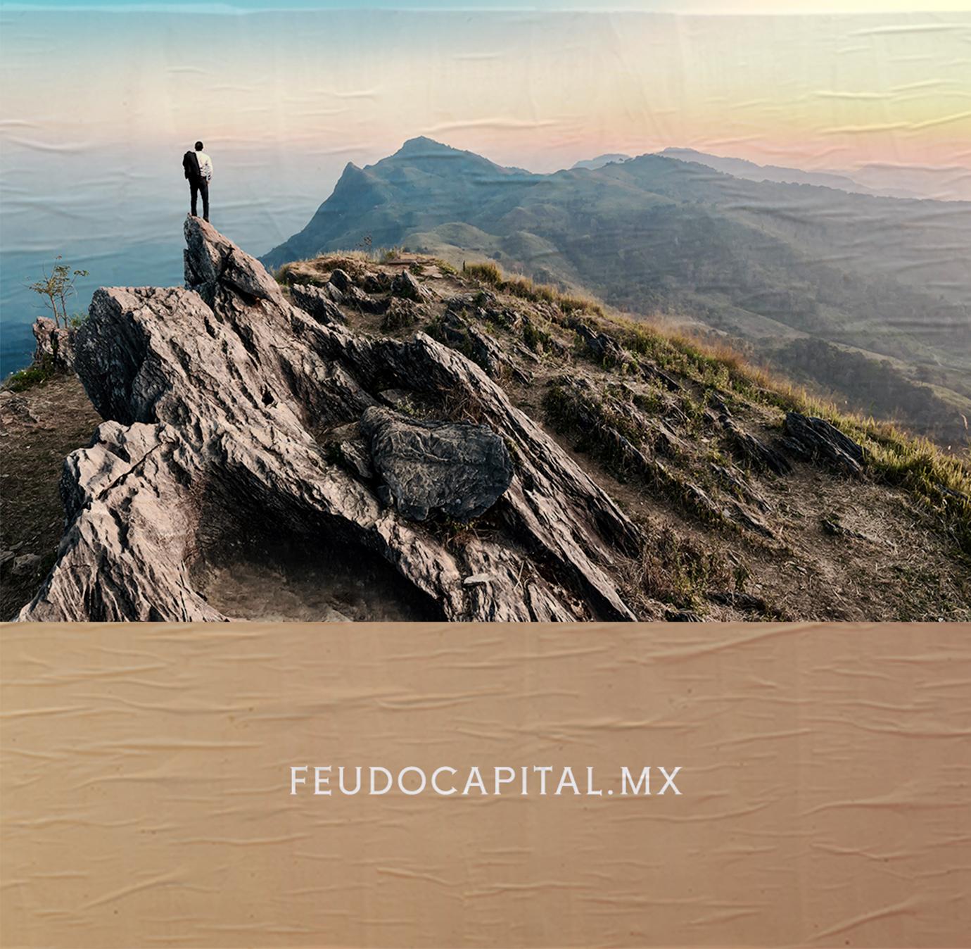 fb04-feudo-capital-yoenpaperland