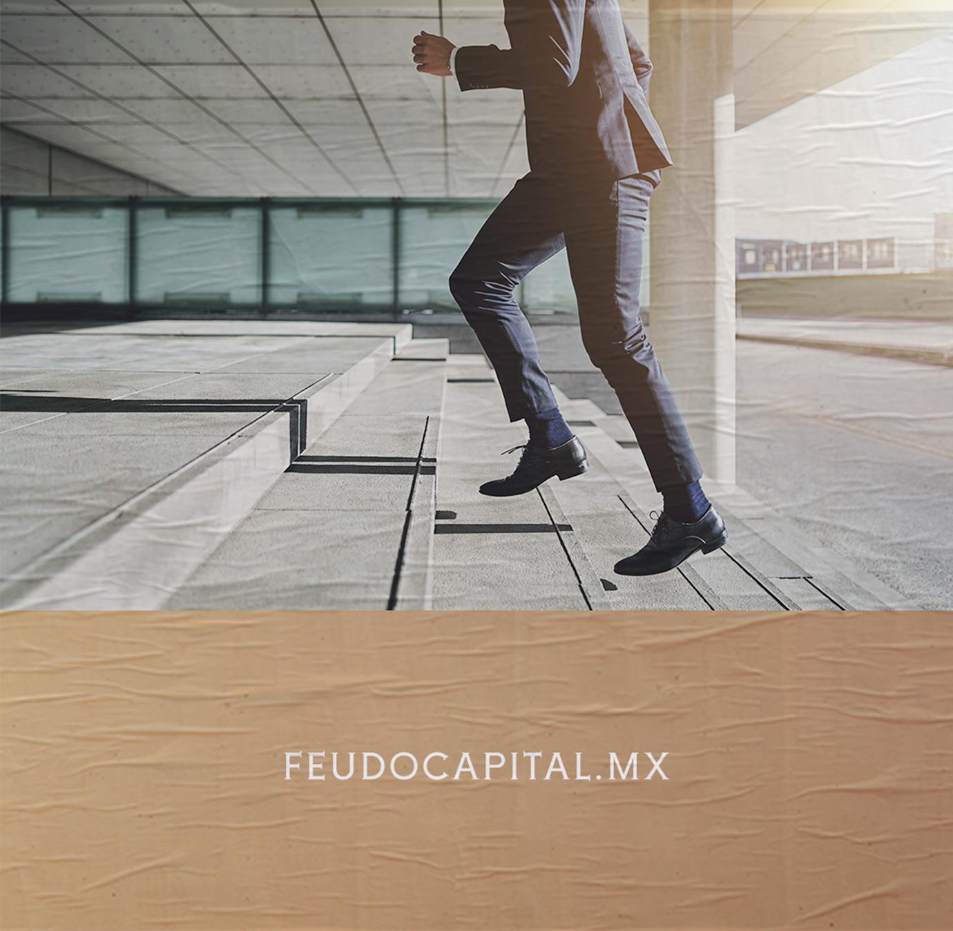 fb06-feudo-capital-yoenpaperland