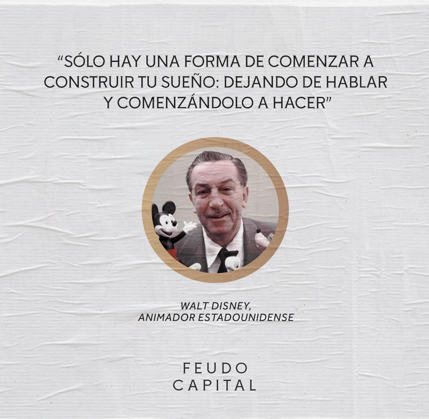 fb08-feudo-capital-yoenpaperland