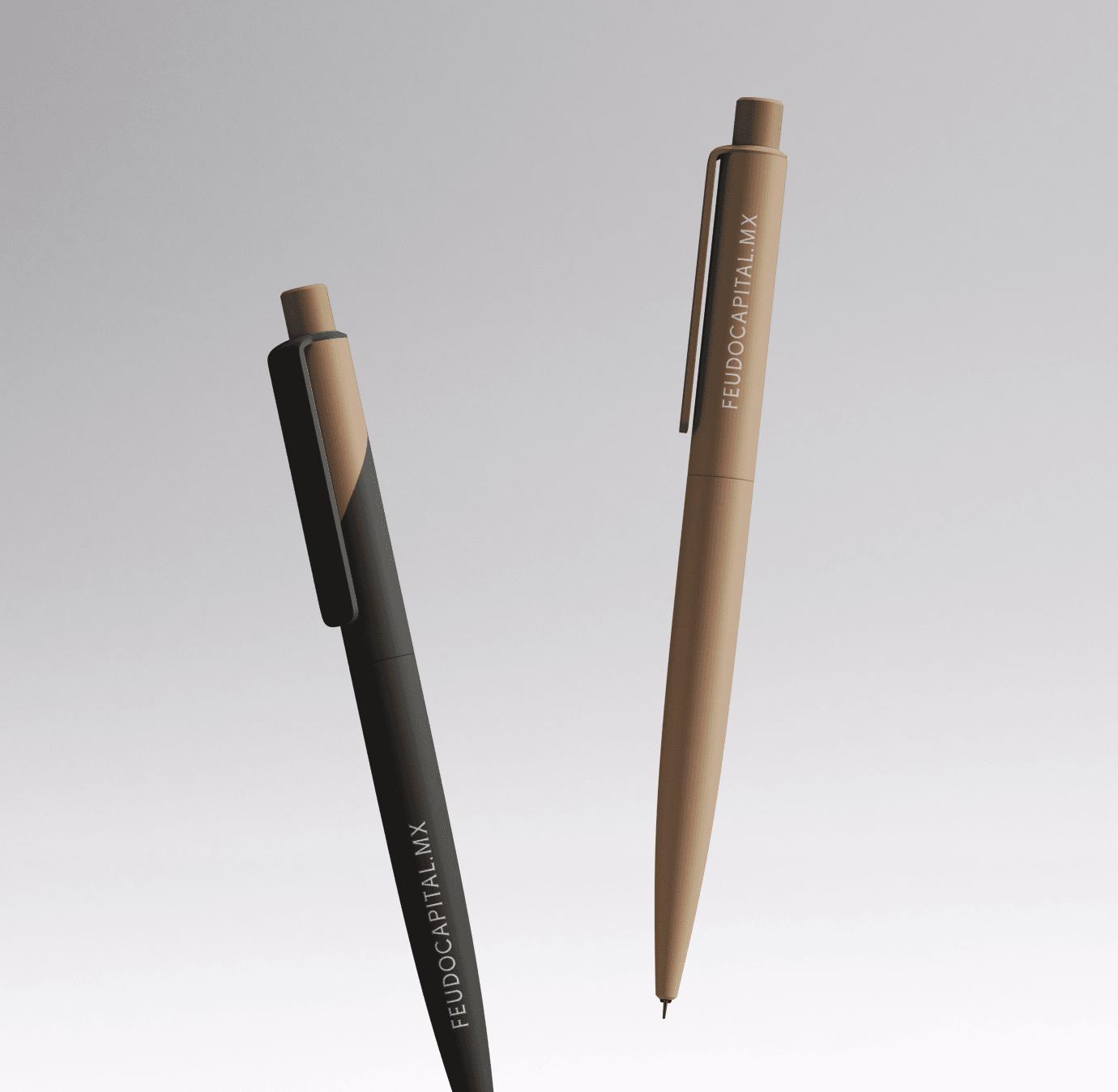 floating-pens-feudo-capital-yoenpaperland-compressor