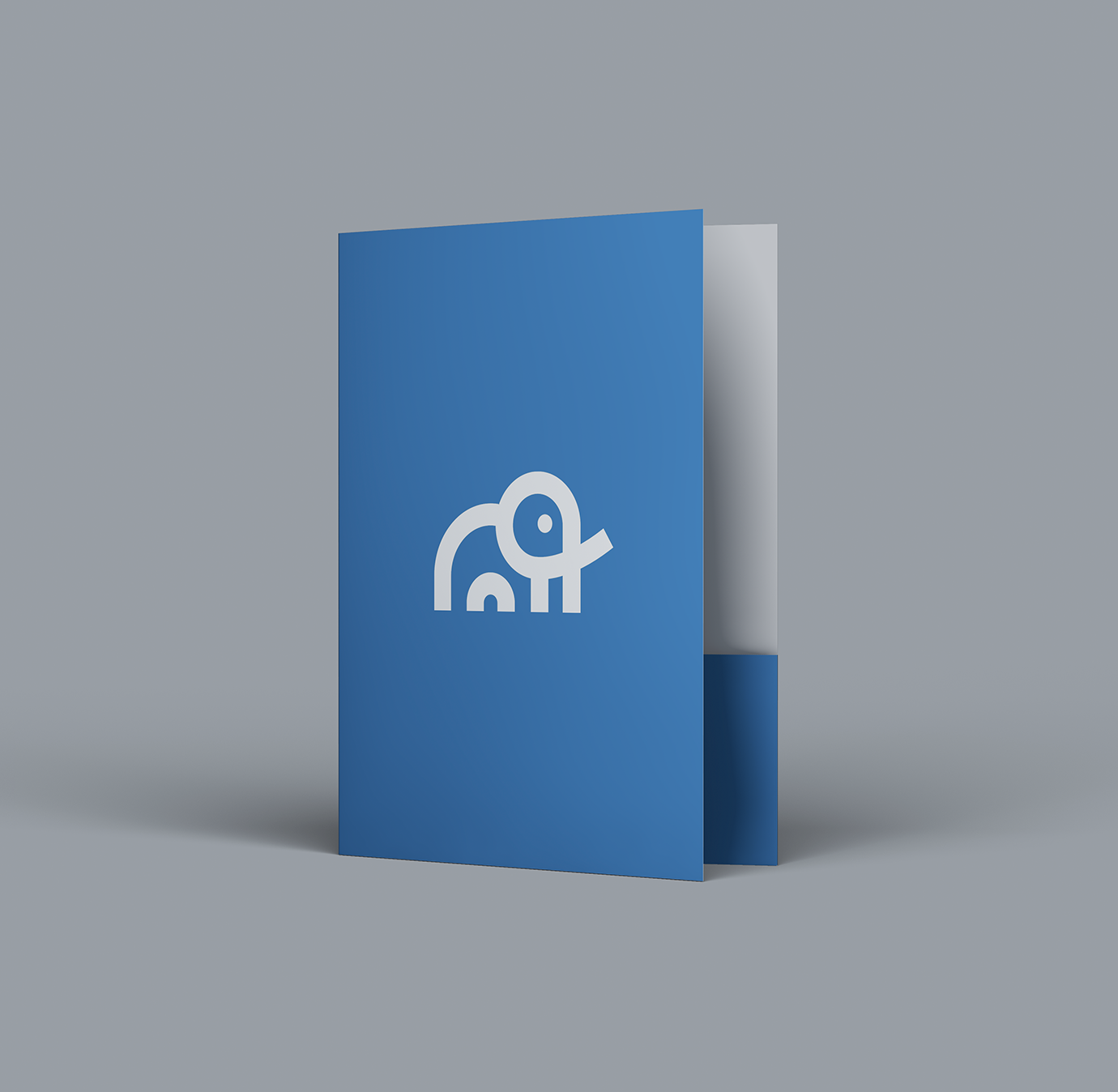 folder01_bernardi_seguros_yoenpaperland