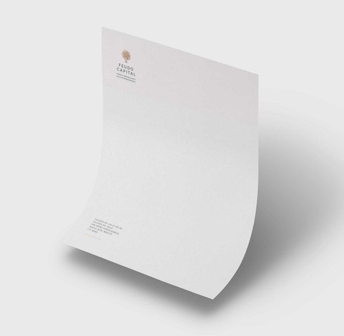 letterhead-feudo-capital-yoenpaperland