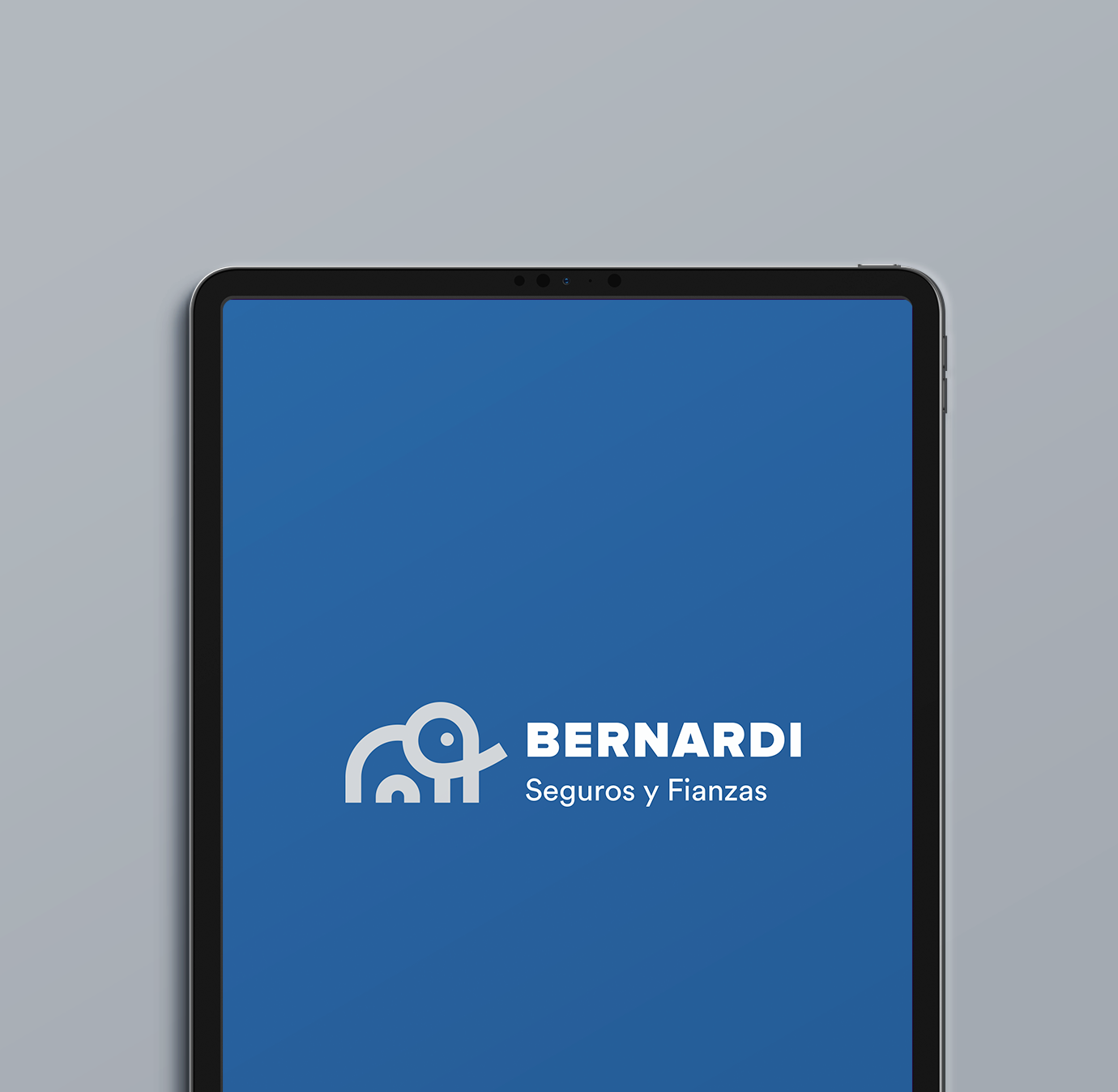 logo_bernardi_seguros_yoenpaperland