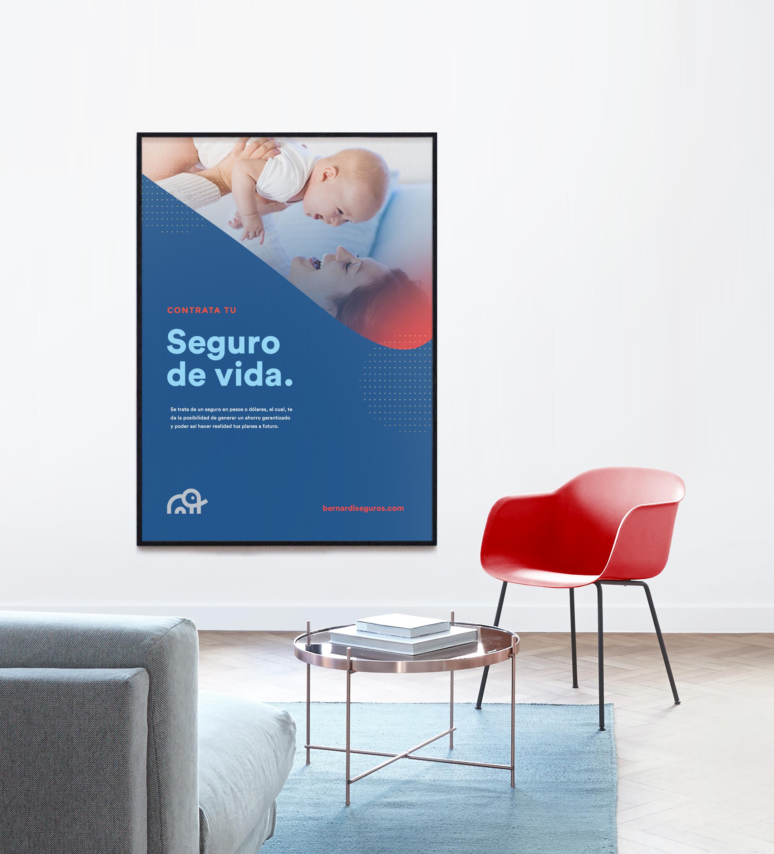 posters_bernardi_seguros_yoenpaperland