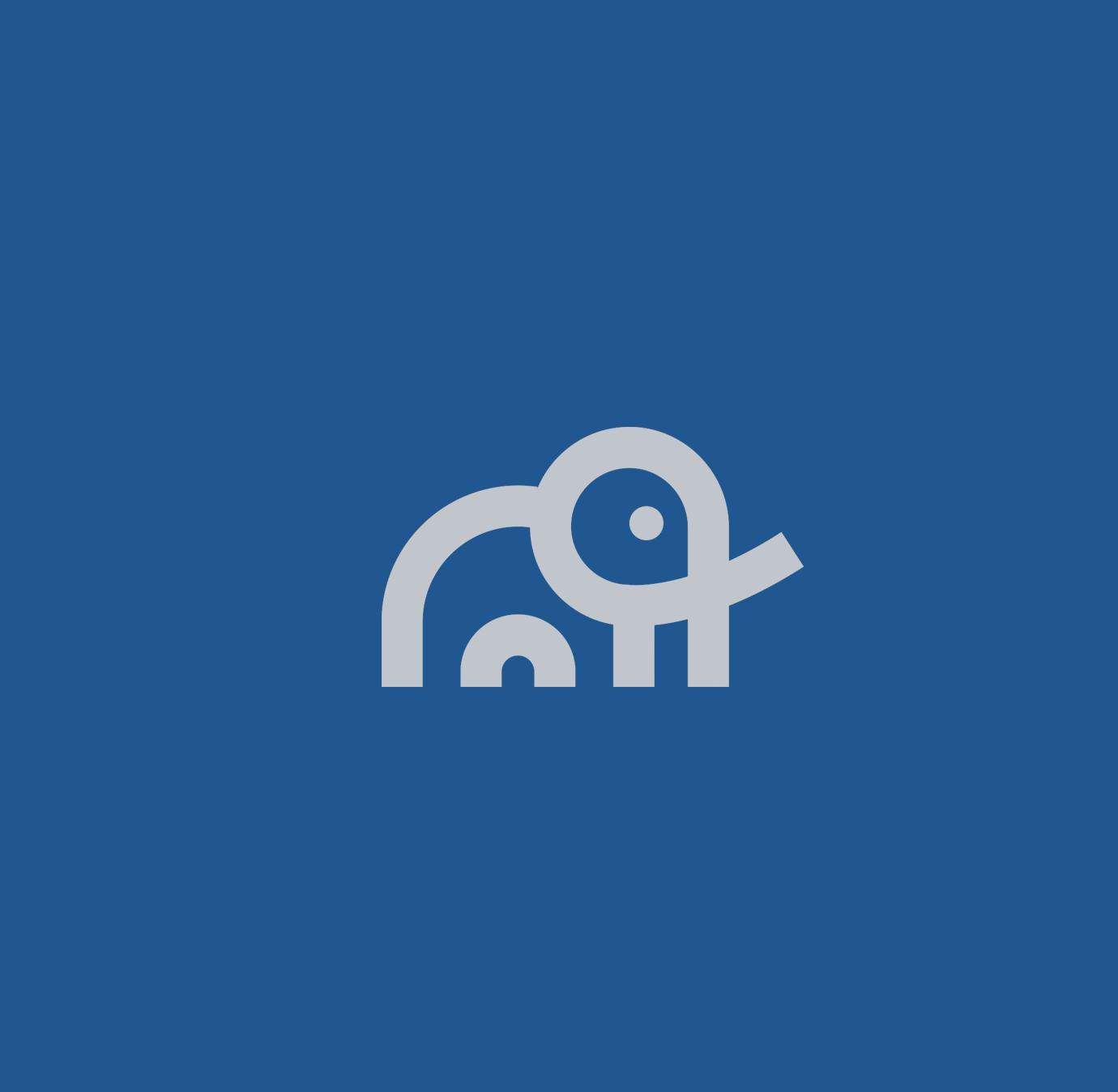 symbol_bernardi_seguros_yoenpaperland