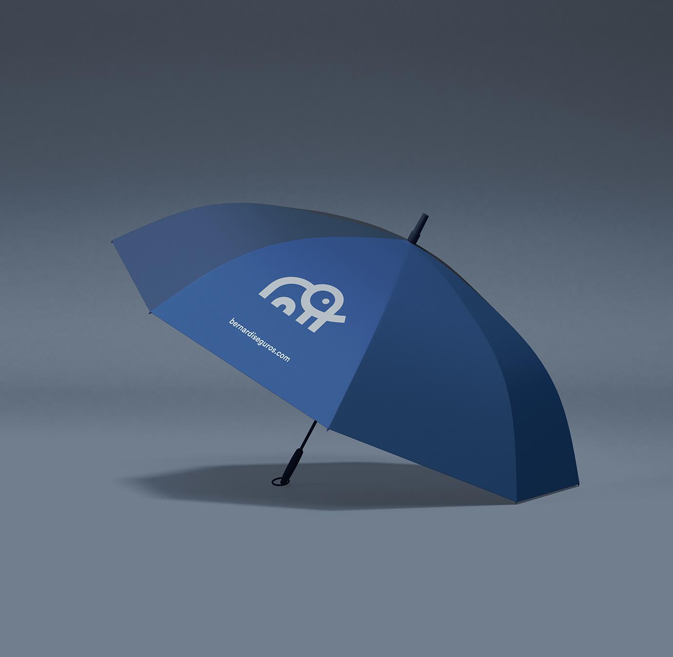 umbrella_bernardi_seguros_yoenpaperland