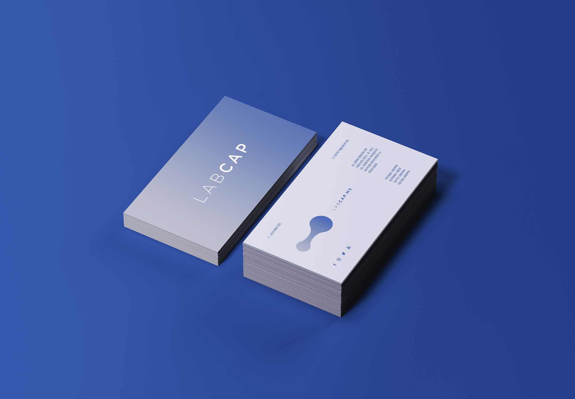 Business-Cards-labcap-yoenpaperland-compressor
