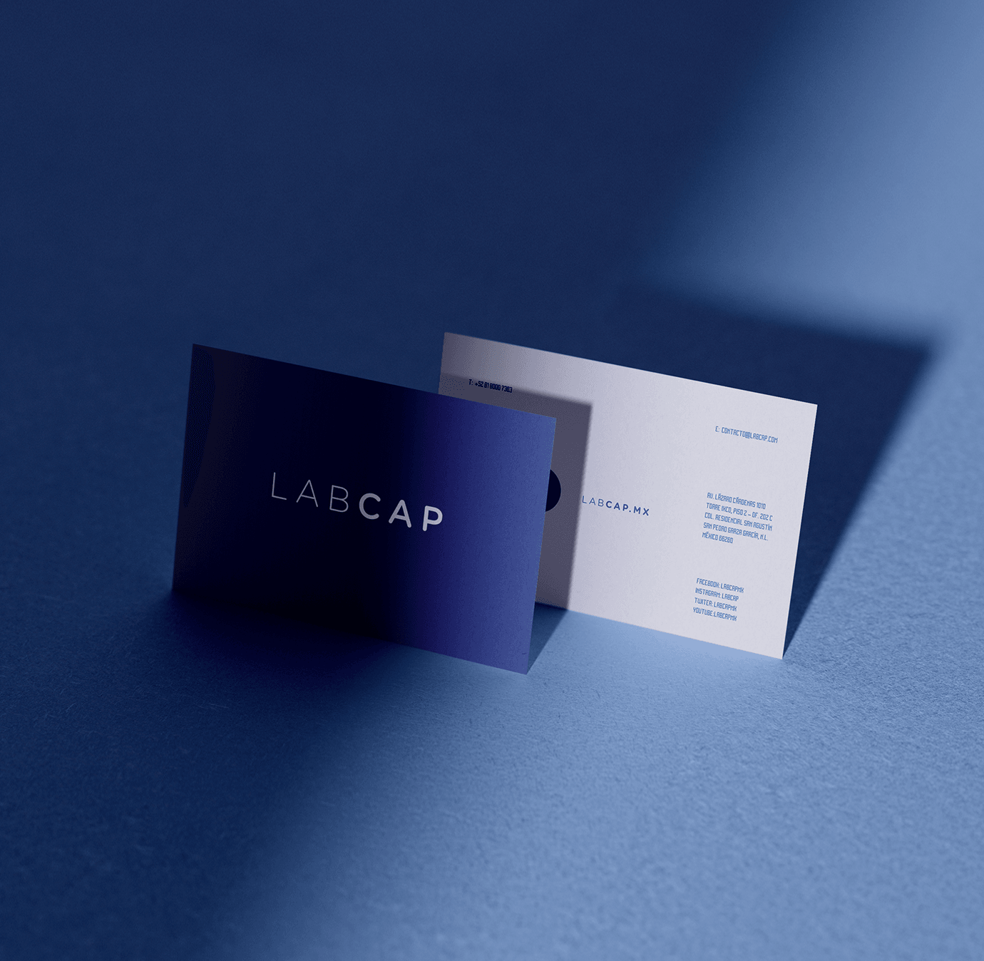 Business-Cards2-labcap-yoenpaperland-compressor
