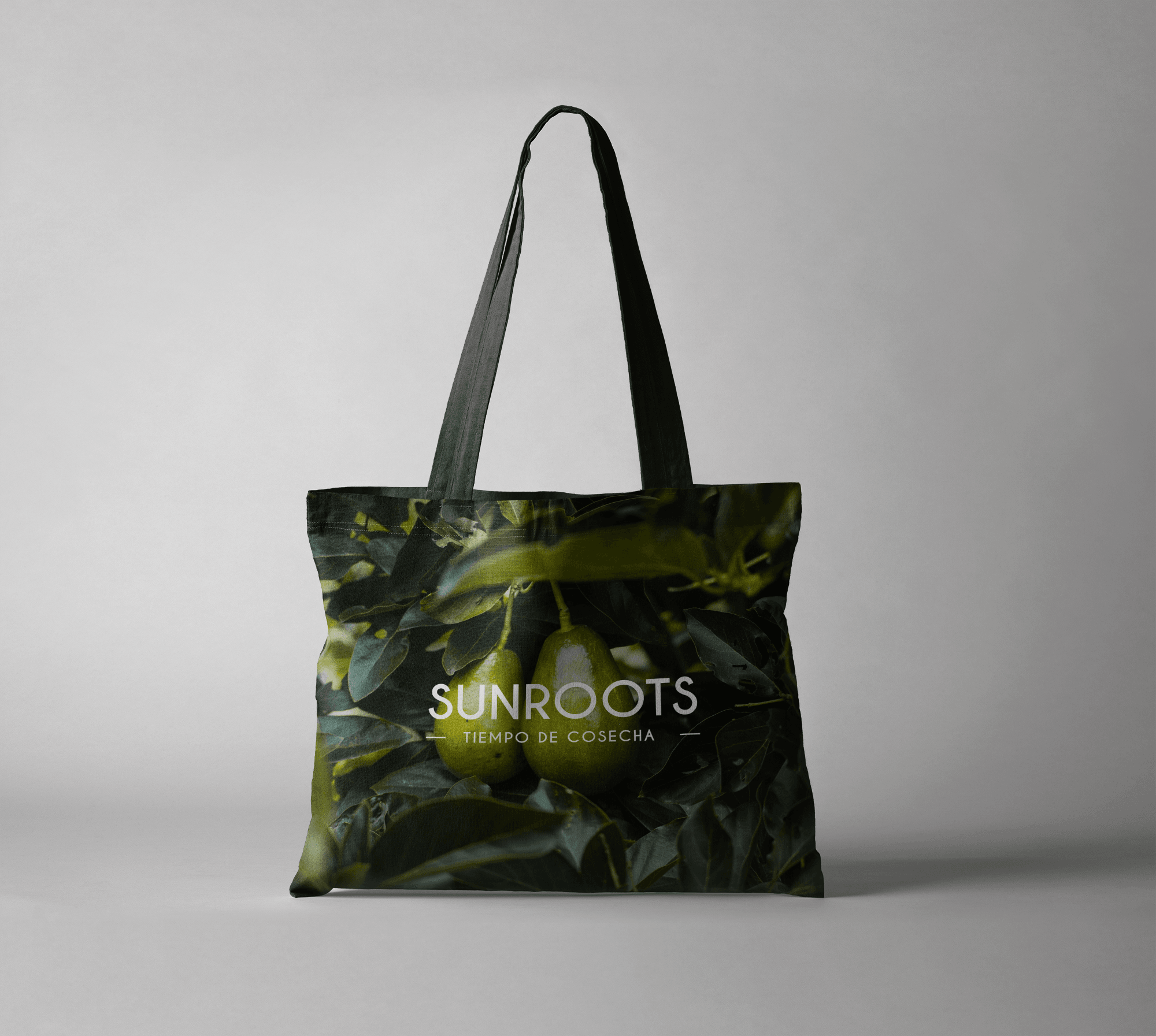 Tote-Bag-sunroots-avocado-yoenpaperland-compressor