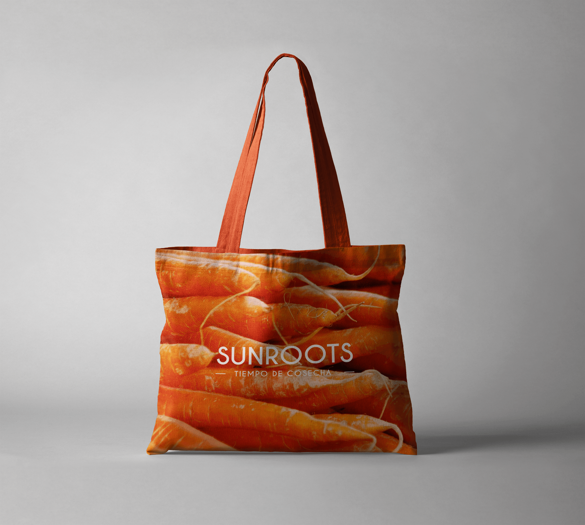 Tote-Bag-sunroots-carrots-yoenpaperland-compressor