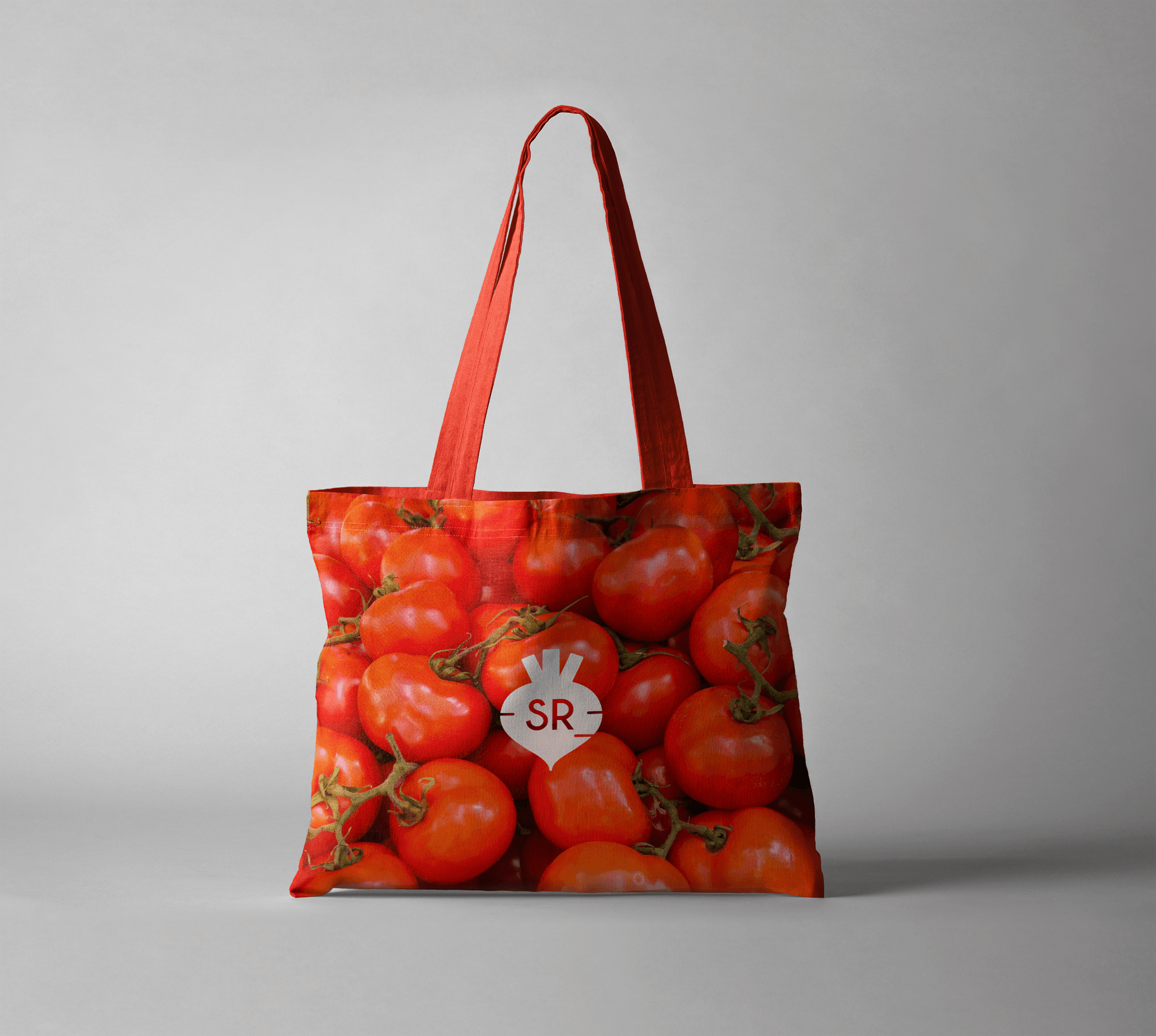 ToteBag-sunroots-tomatoes-yoenpaperland-compressor