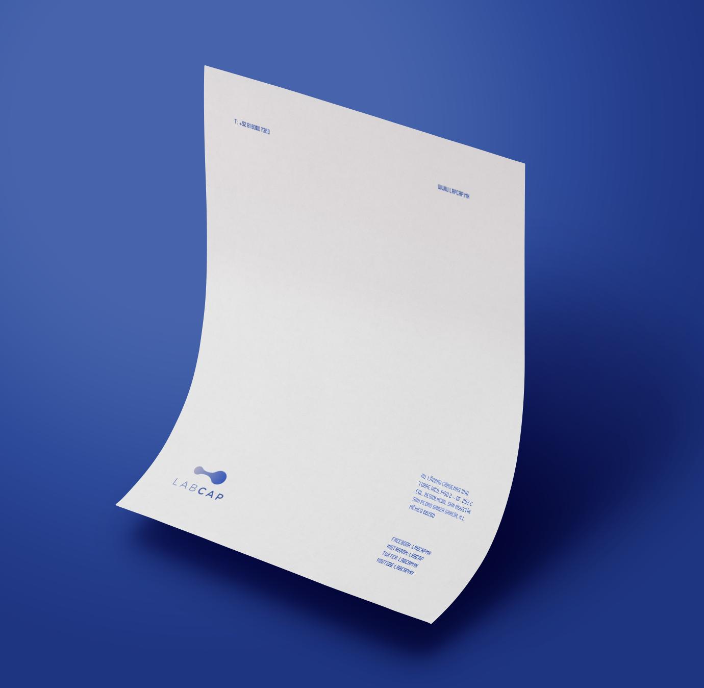 letterhead-labcap-yoenpaperland