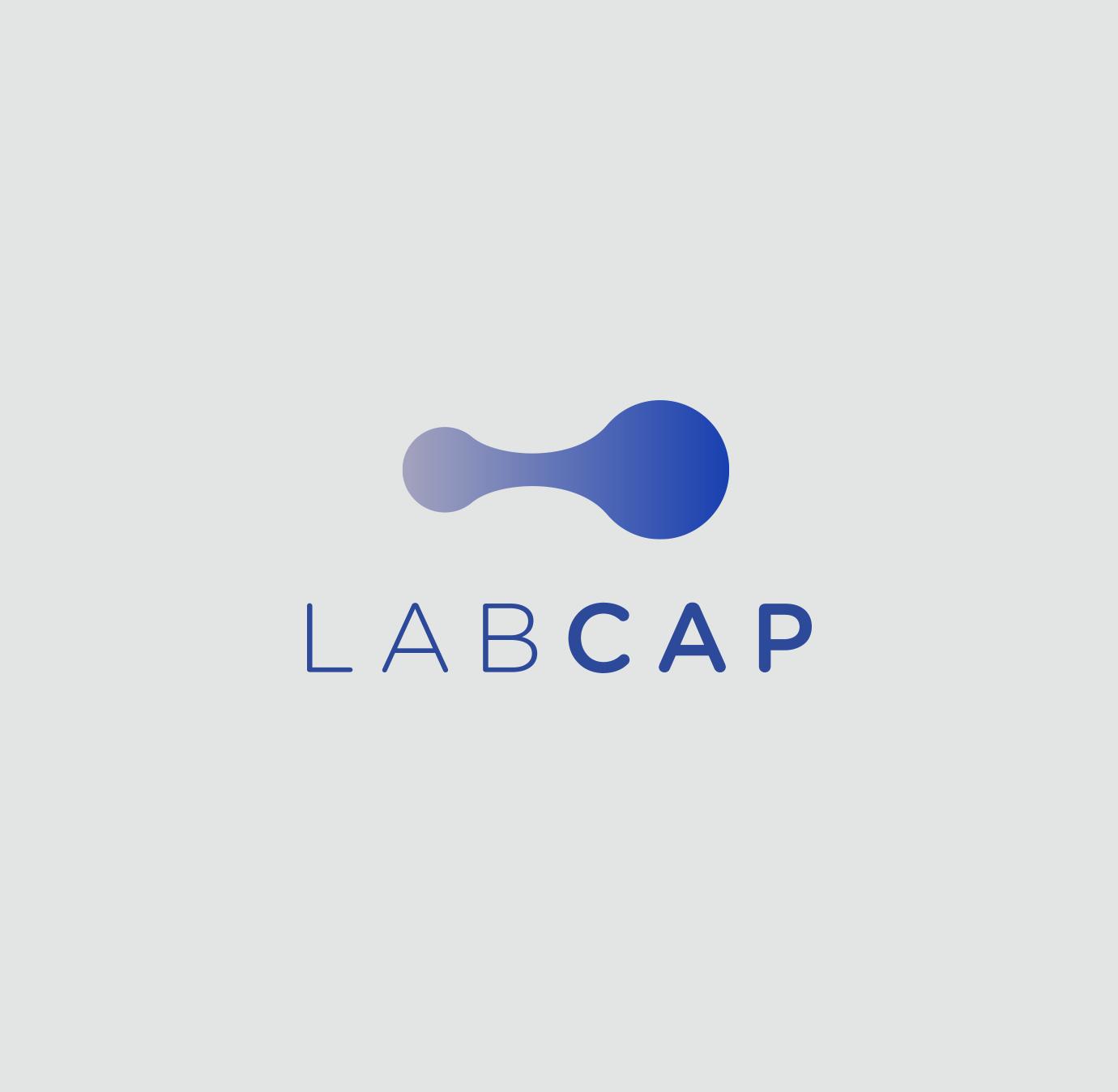 logo-labcap-yoenpaperland