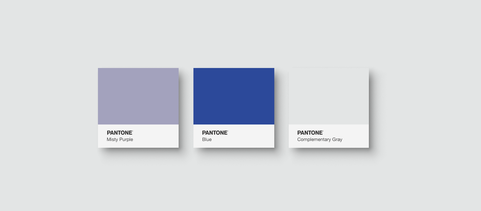 pantone-colors-labcap-yoenpaperland