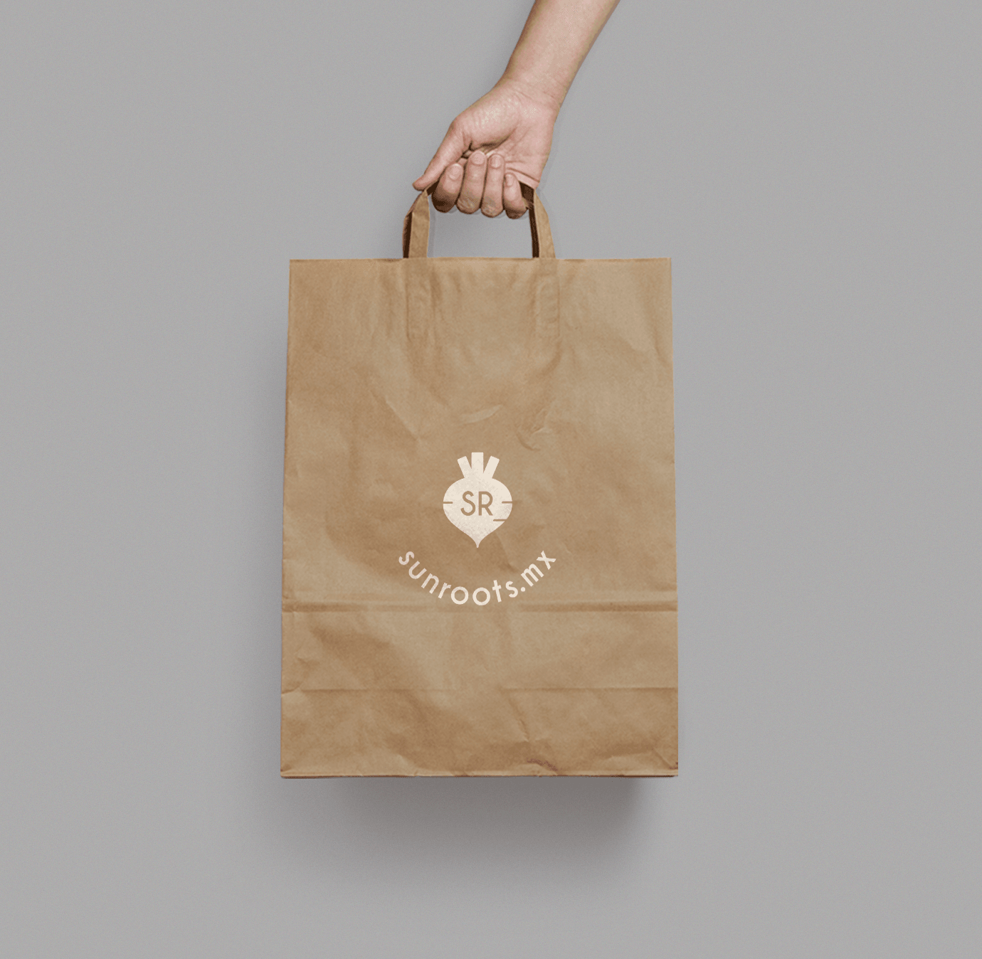 paper-bag-sunroots-yoenpaperland-compressor
