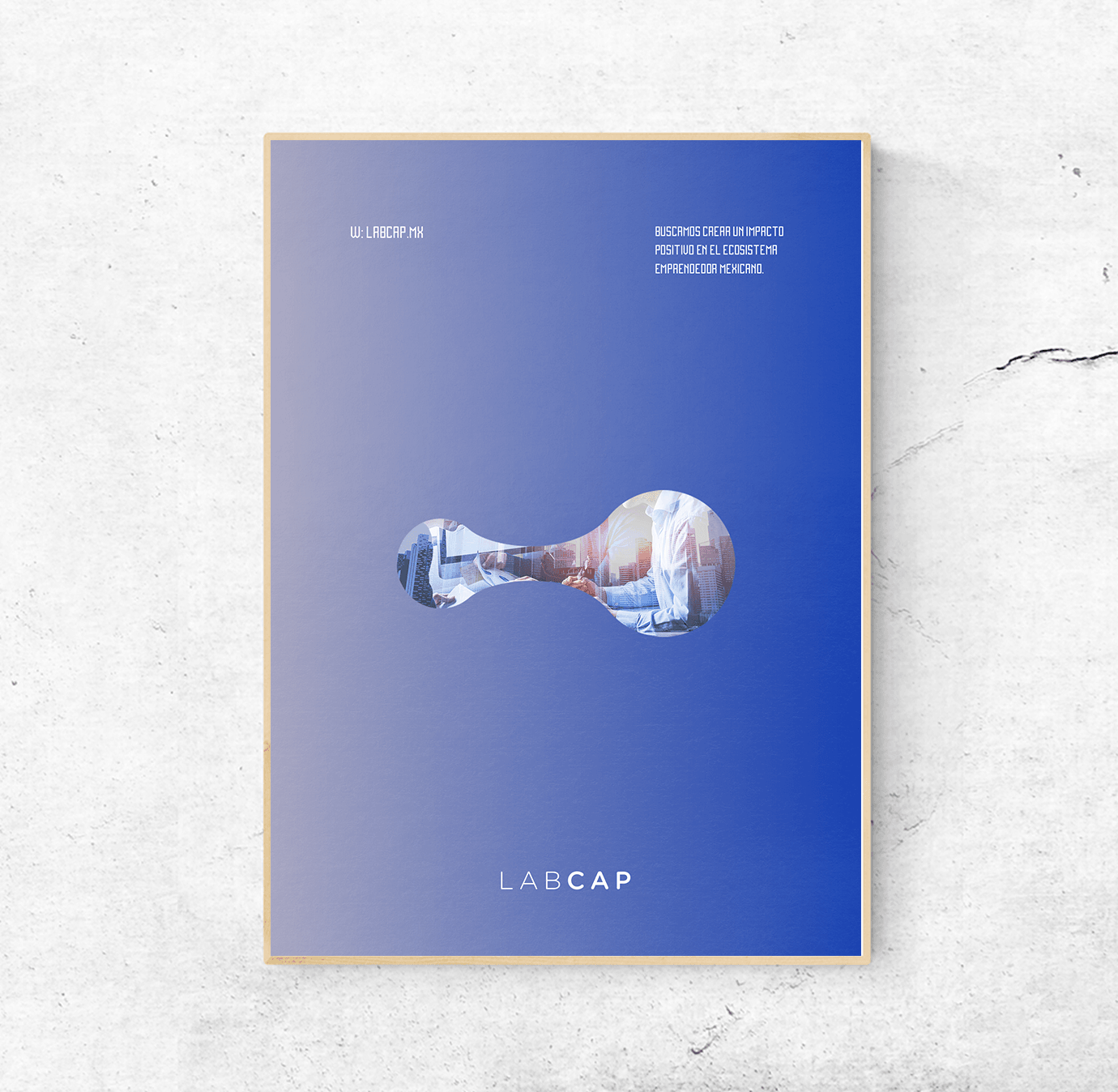 poster-02-labcap-yoenpaperland-compressor
