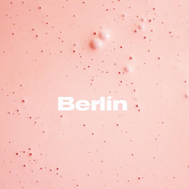 Cover-berlin-yoenpaperland