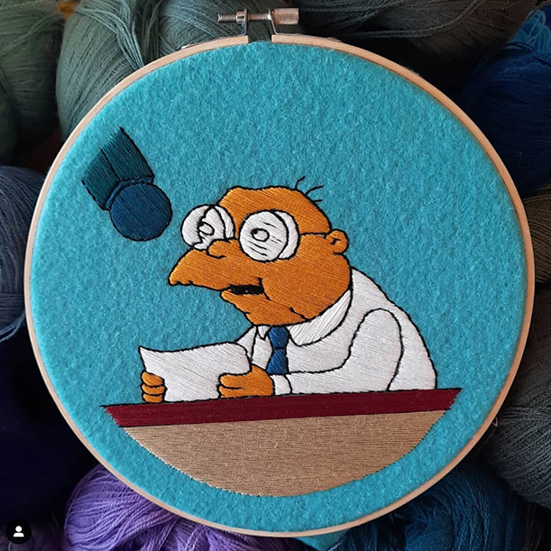 cover-simpsons