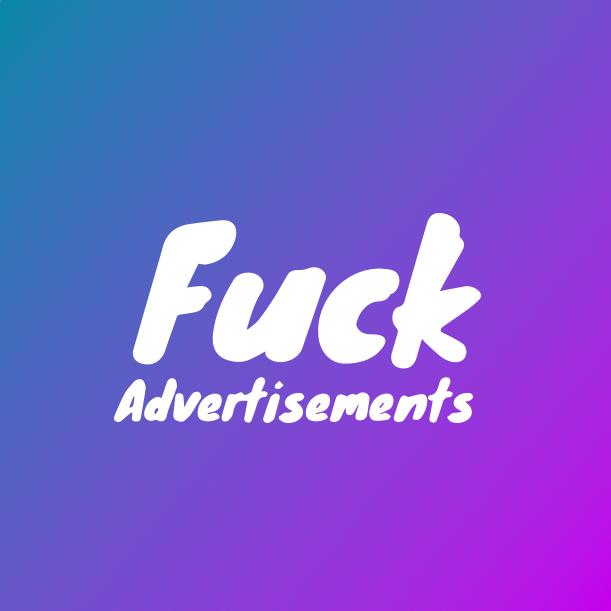 fuck-yoenpaperland