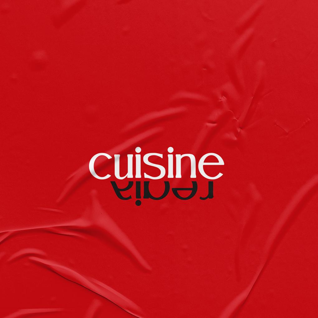 logo-regia-cuisine-yoenpaperland