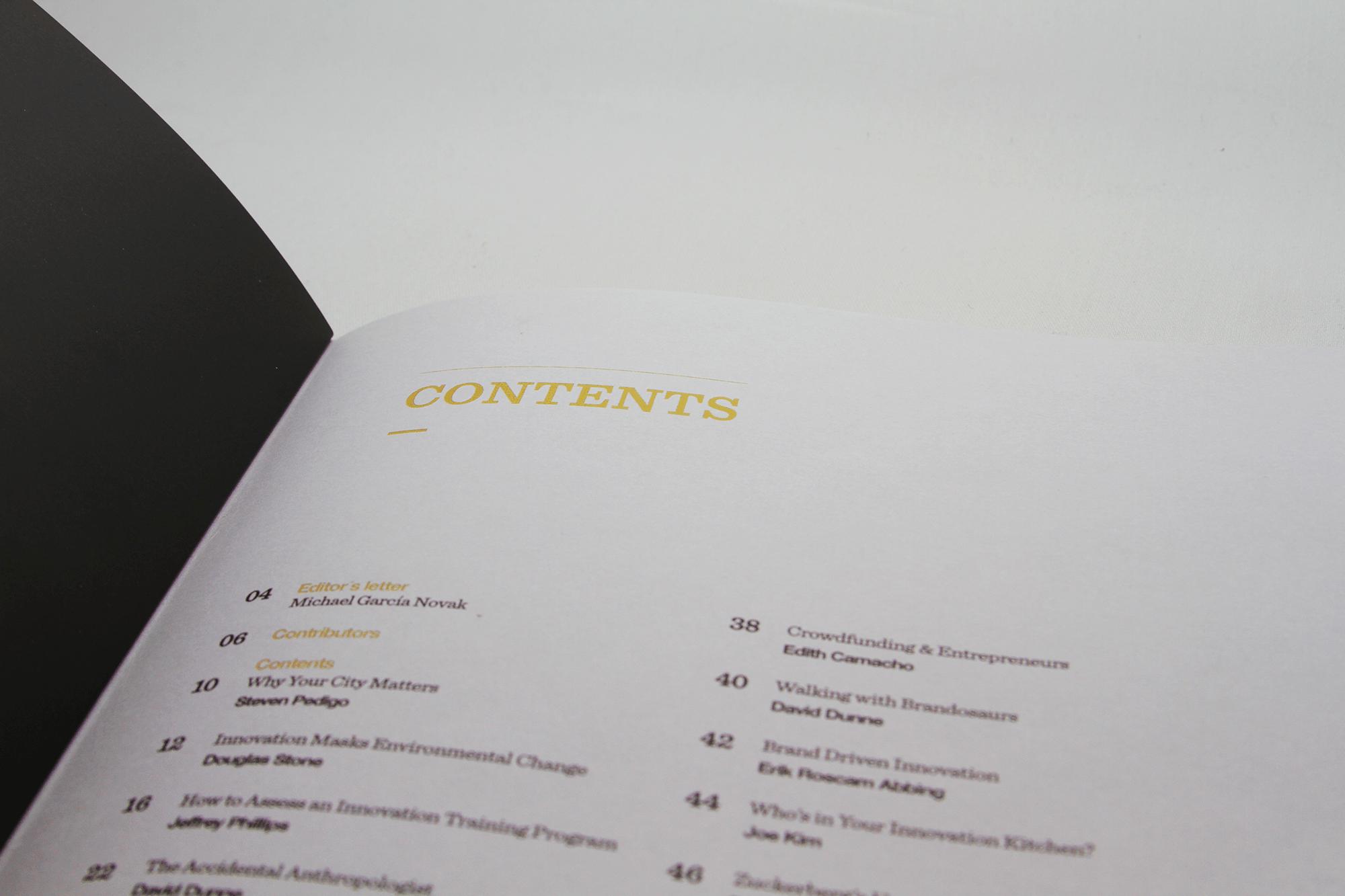 sentinel-yoenpaperland-compressor