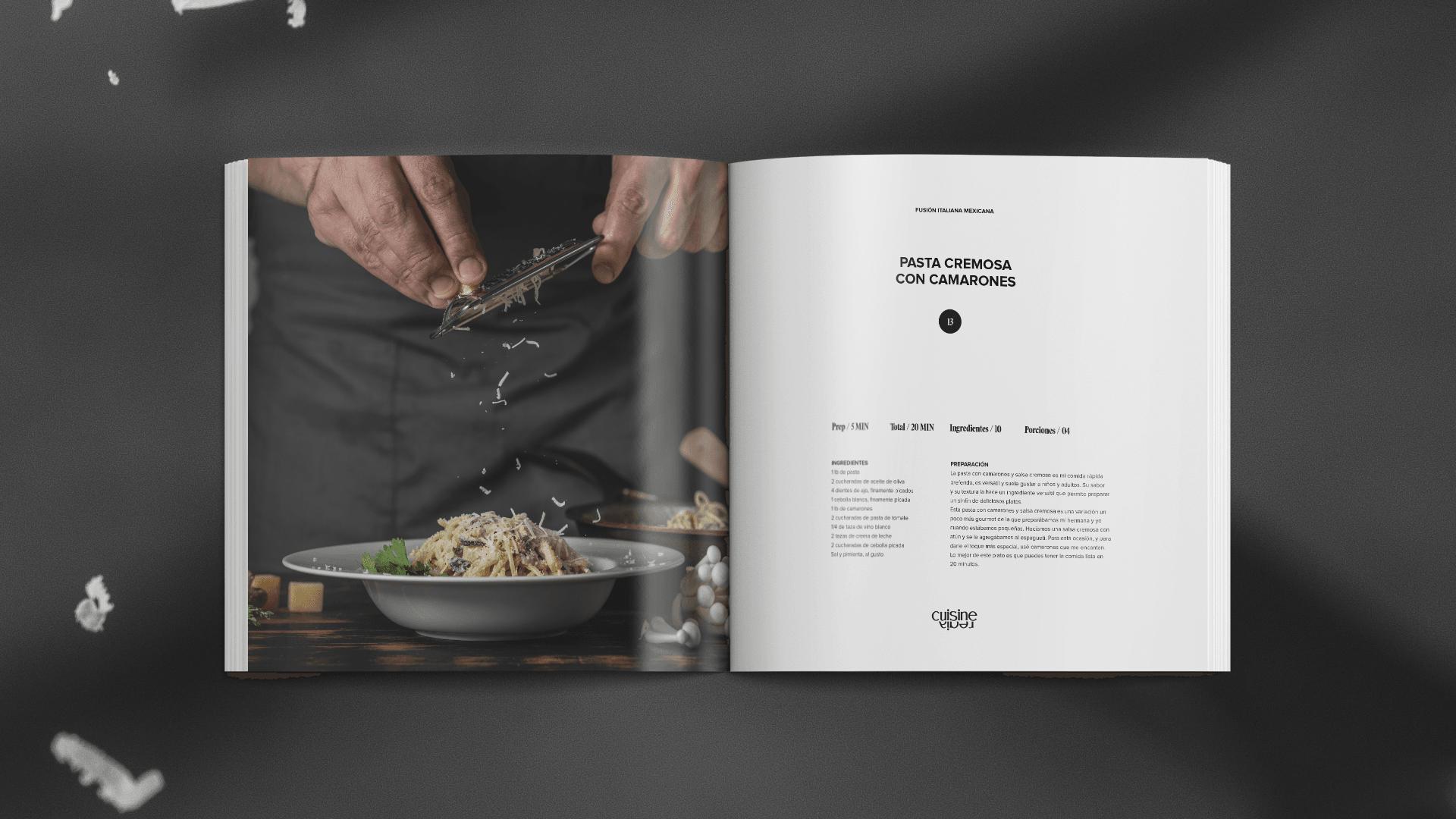spread03-regia-cuisine-yoenpaperland-compressor