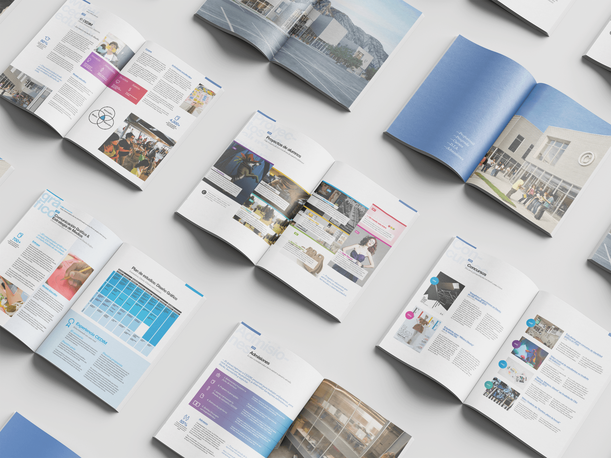 baner-cedim-brochure-yoenpaperland-compressor