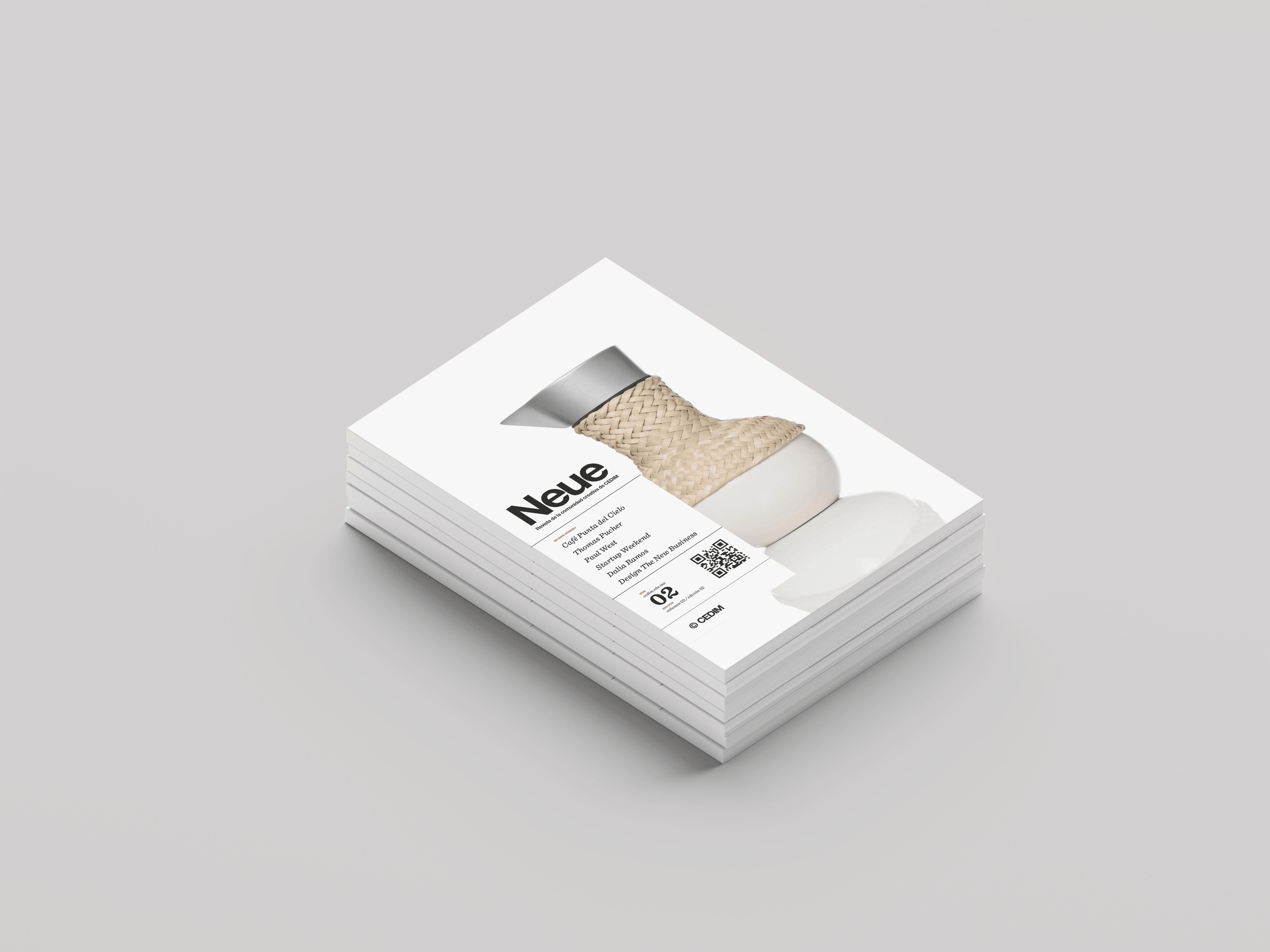 baner-neue02-magazine-cedim-yoenpaperland-compressor