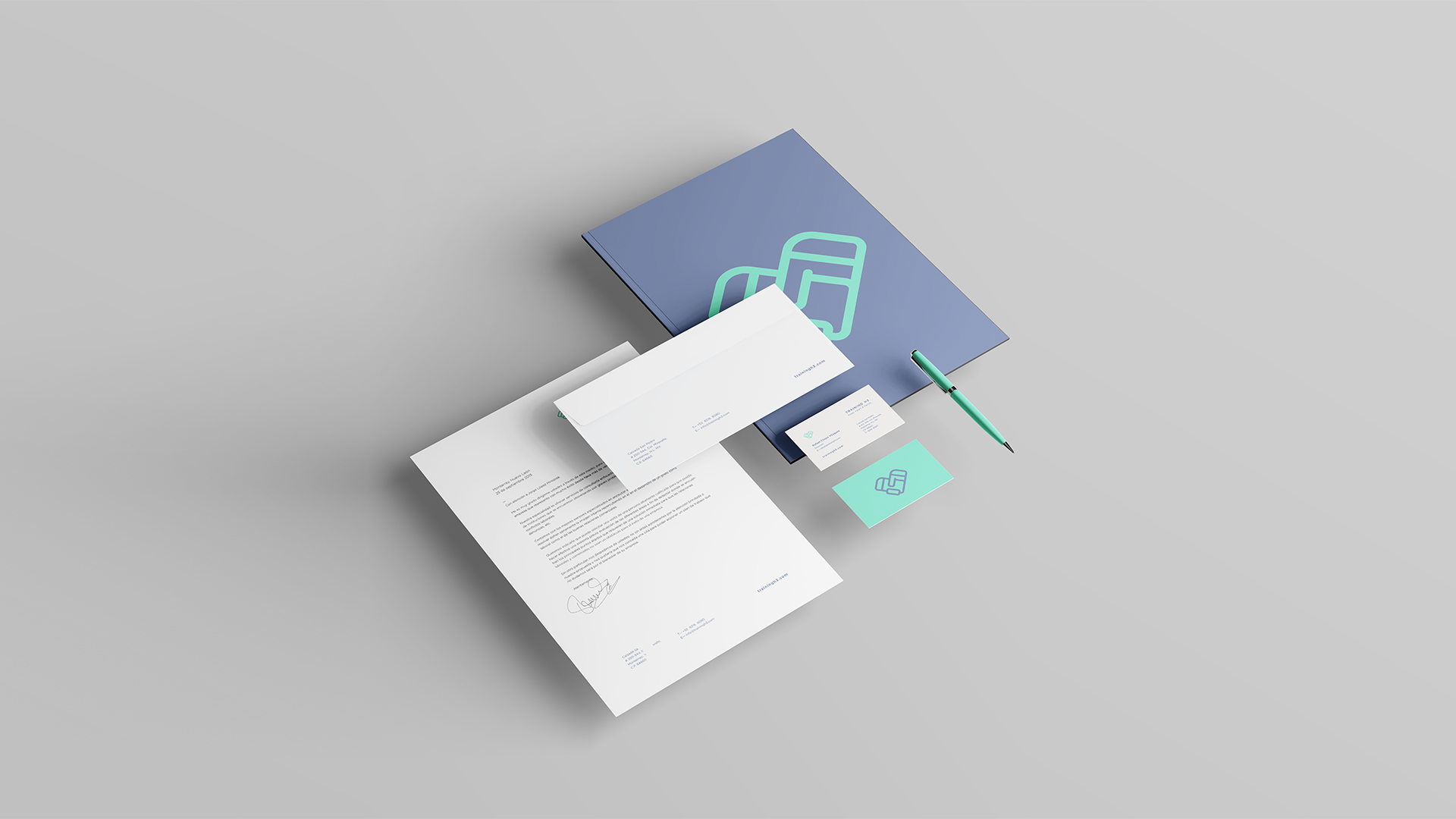 branding-h3-yoenpaperland