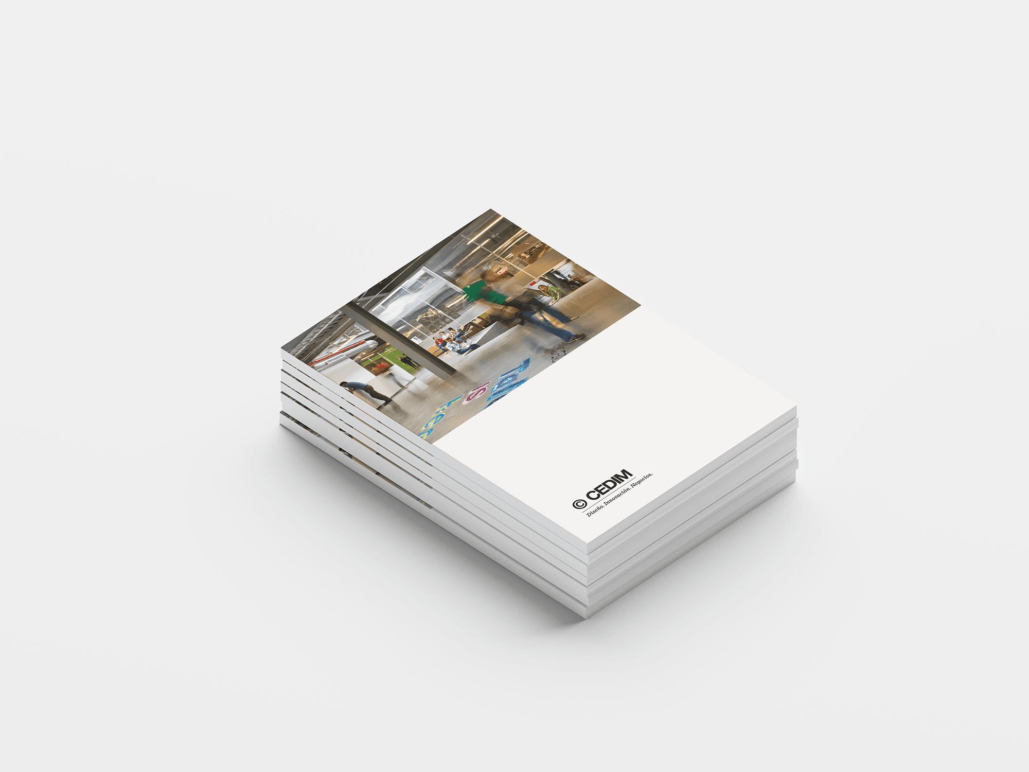 cover-cedim-brochure-yoenpaperland-compressor