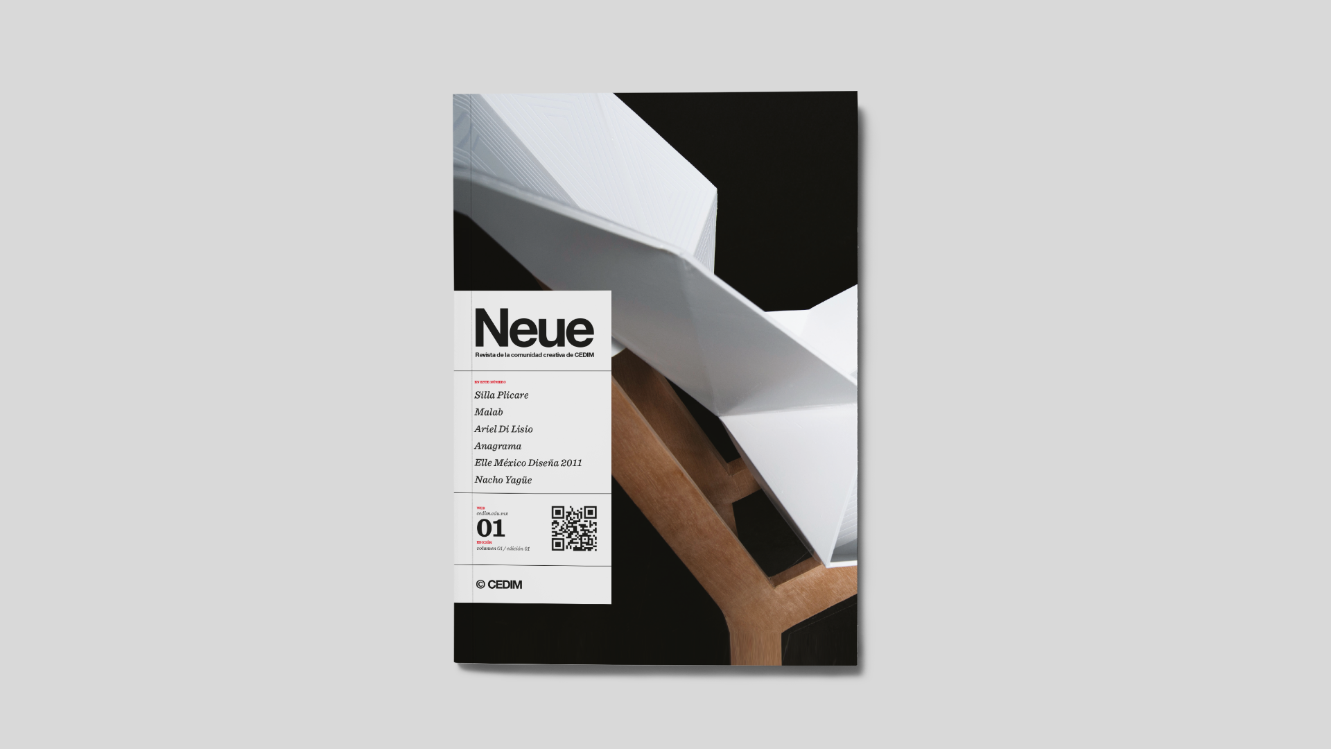 cover-neue-magazine-cedim-yoenpaperland