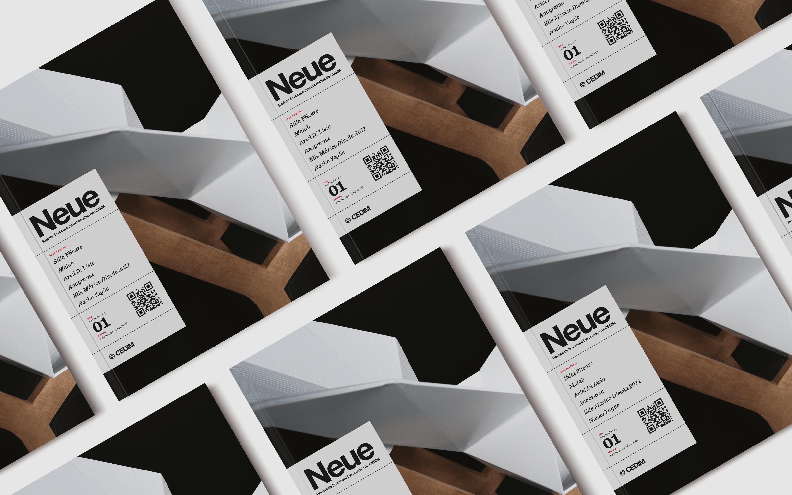 cover-pattern-neue-magazine-cedim-yoenpaperland-compressor