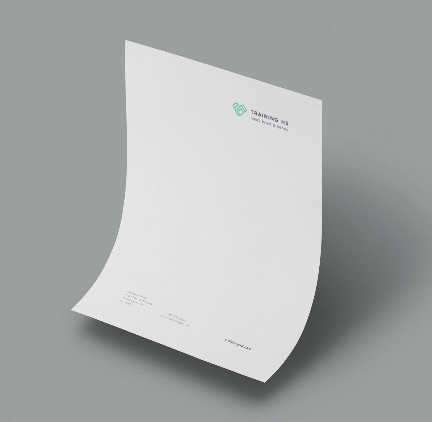 letterhead-h3-yoenpaperland-compressor