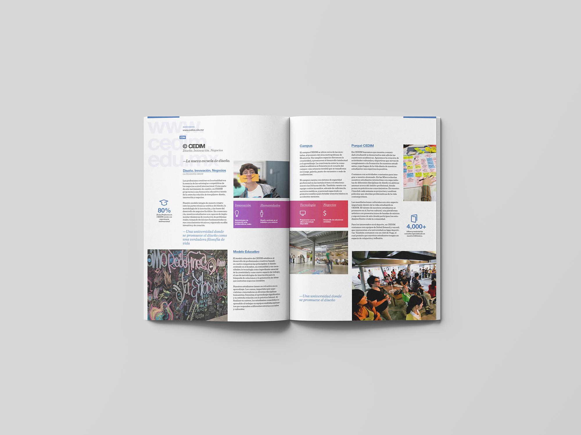 spread01-cedim-brochure-yoenpaperland