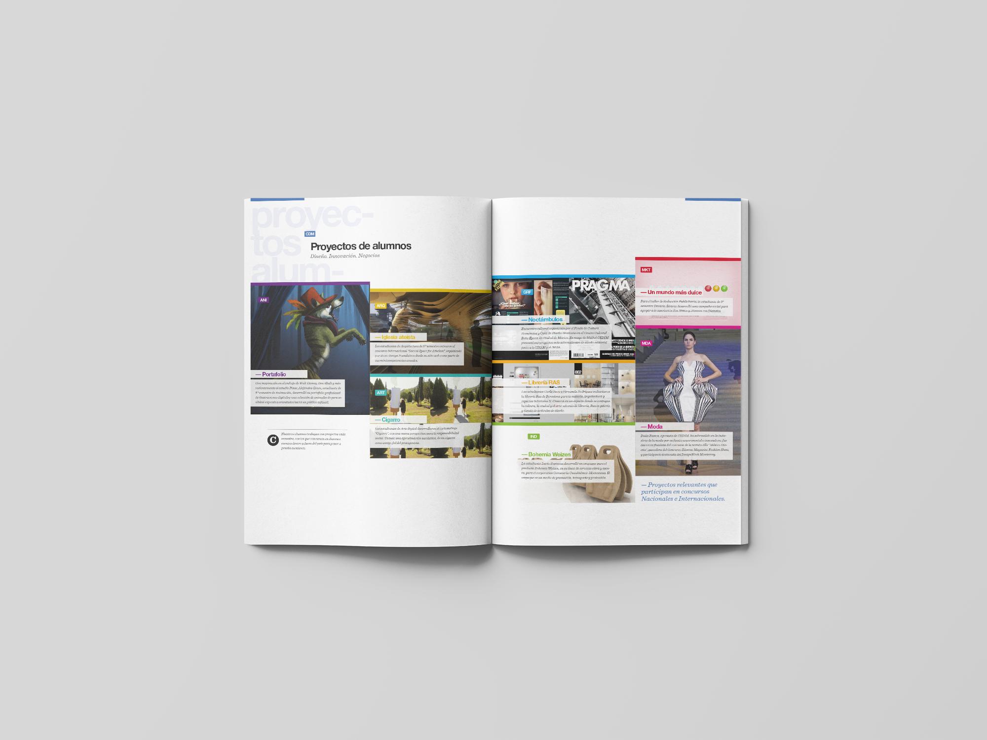 spread02-cedim-brochure-yoenpaperland
