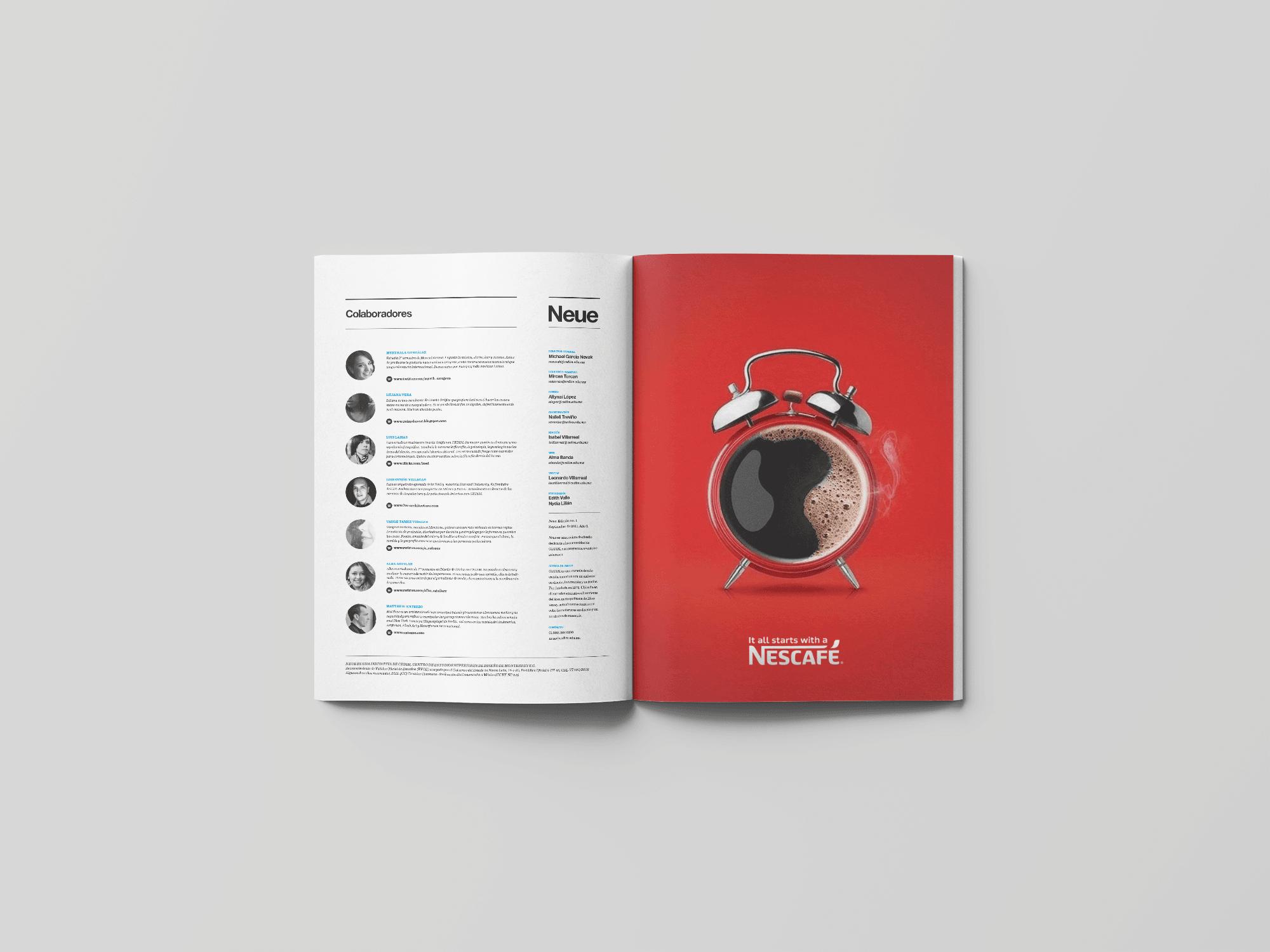 spread02-neue-magazine-cedim-yoenpaperland-compressor