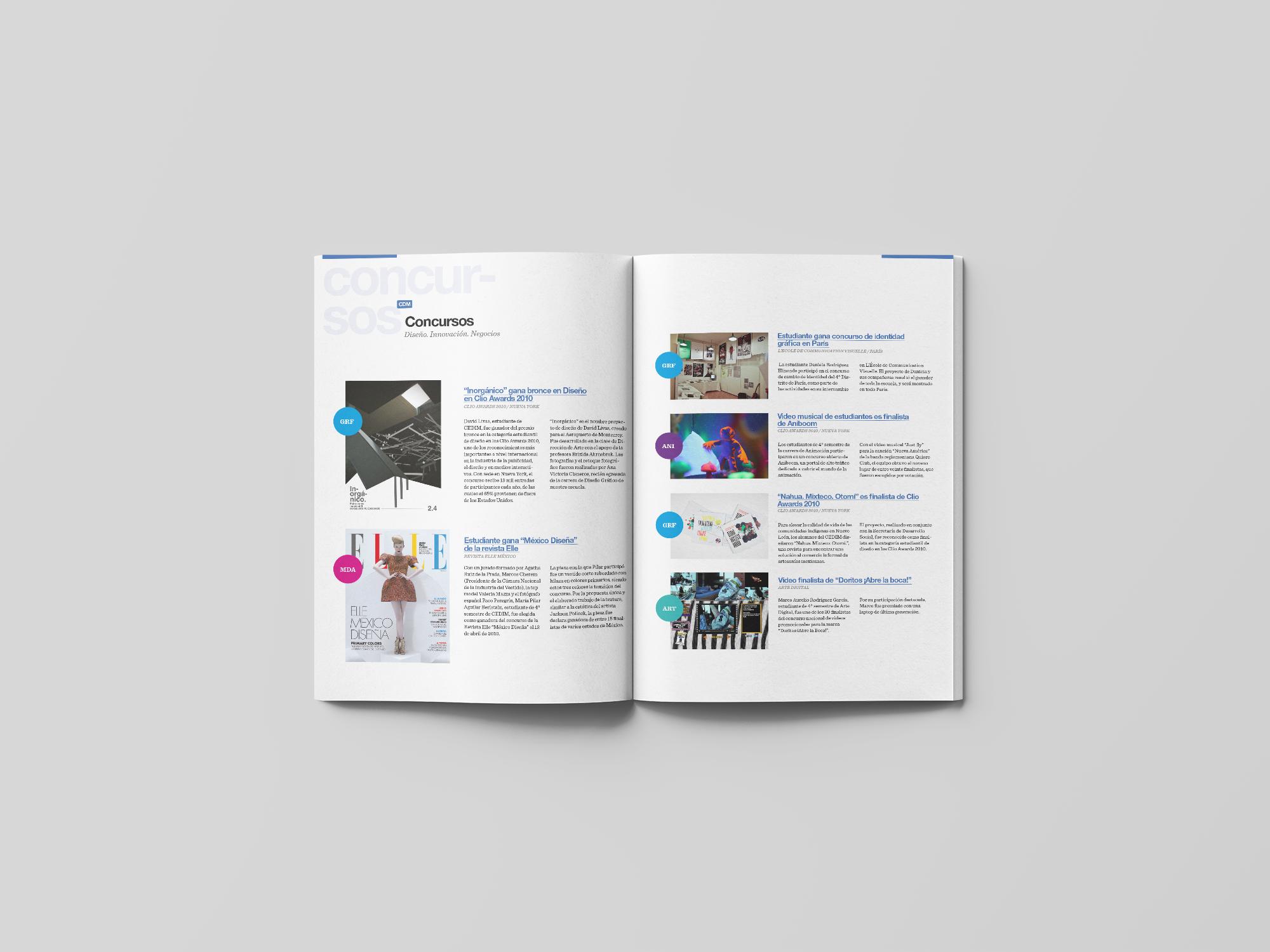spread03-cedim-brochure-yoenpaperland