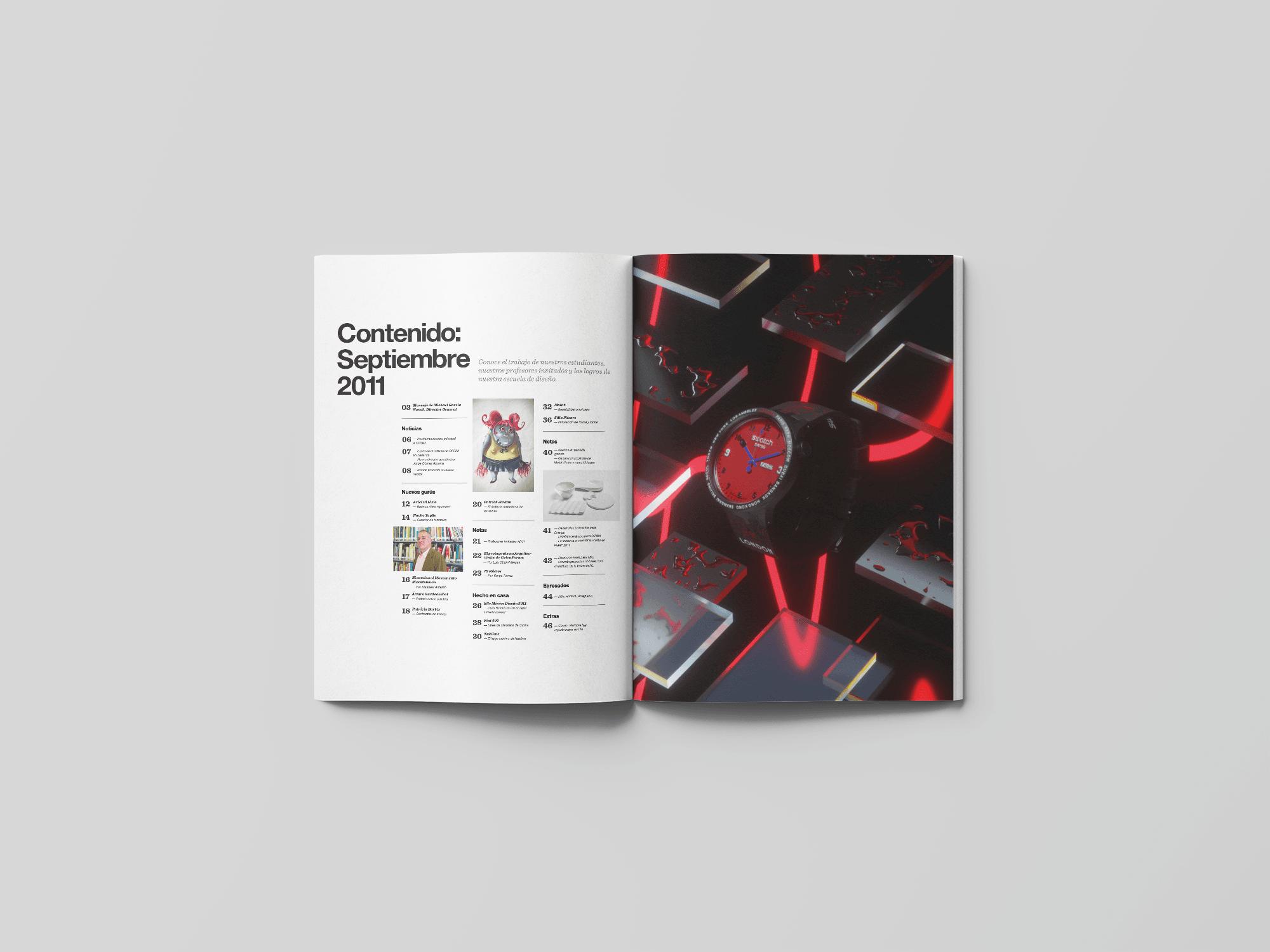 spread03-neue-magazine-cedim-yoenpaperland-compressor