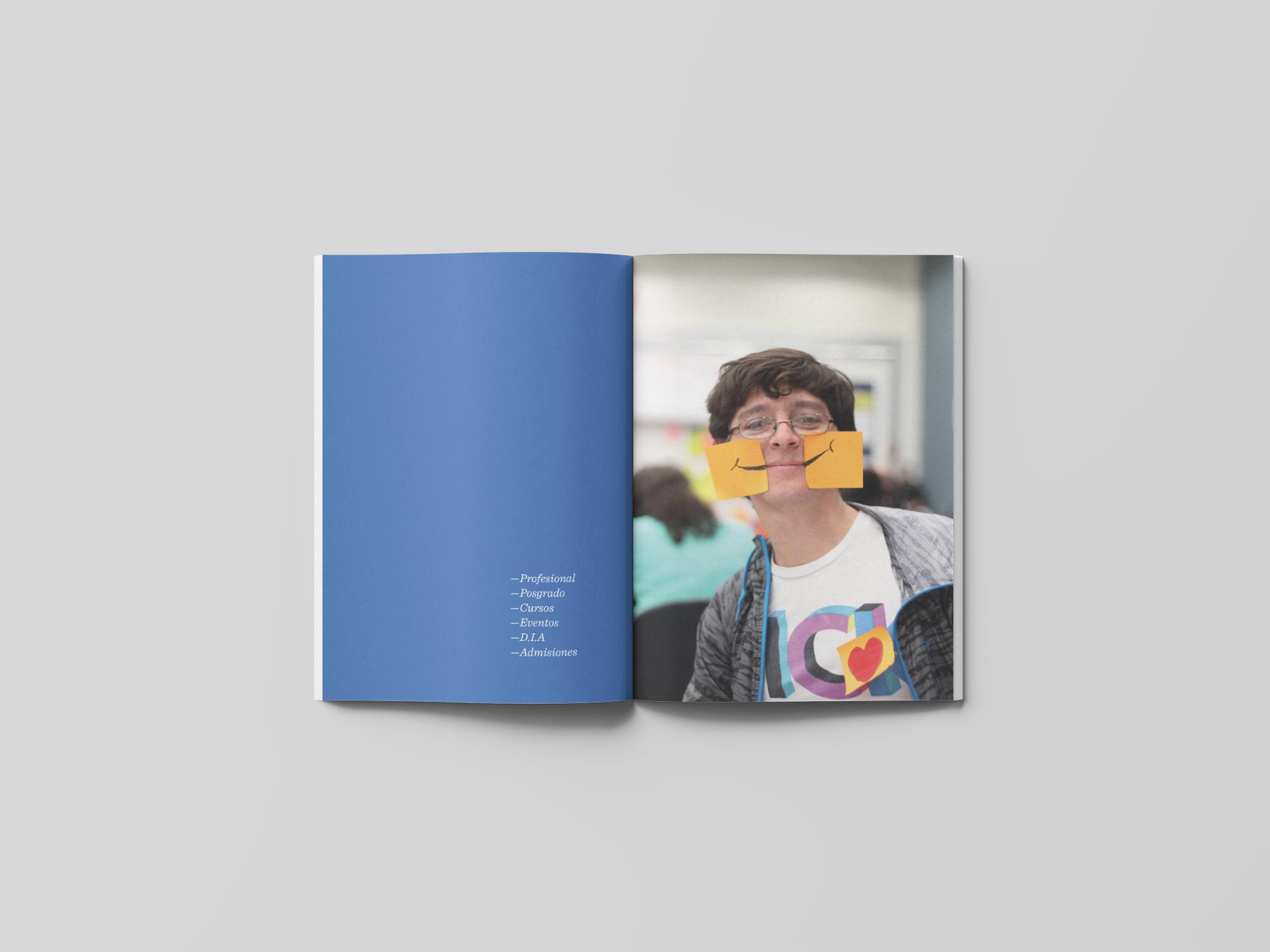 spread05-cedim-brochure-yoenpaperland