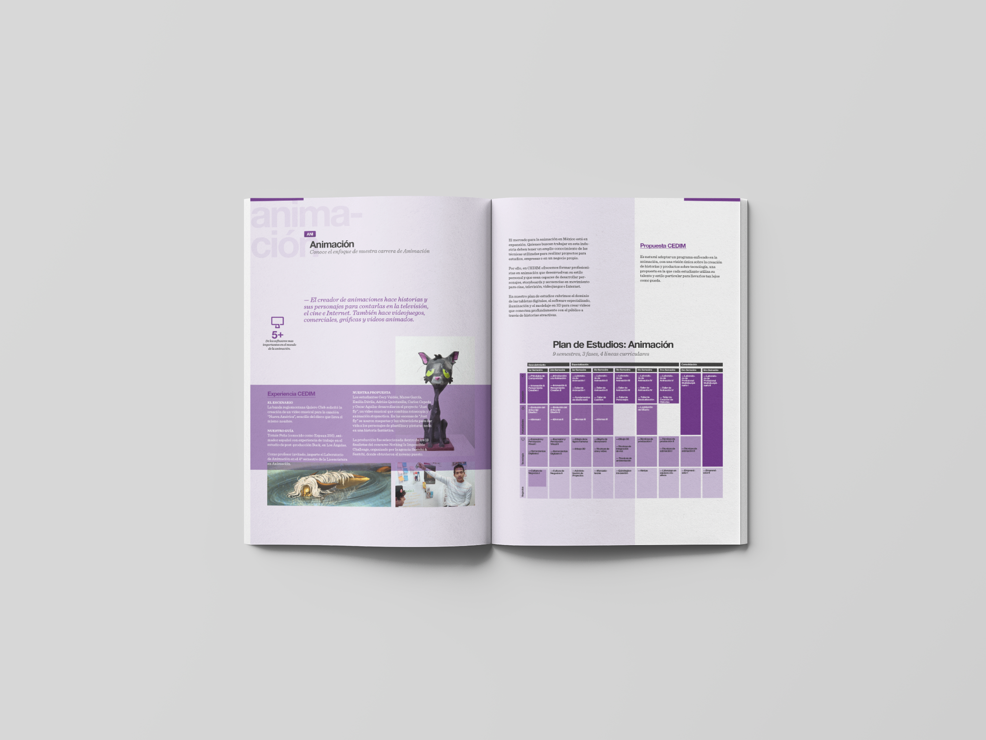 spread06-cedim-brochure-yoenpaperland