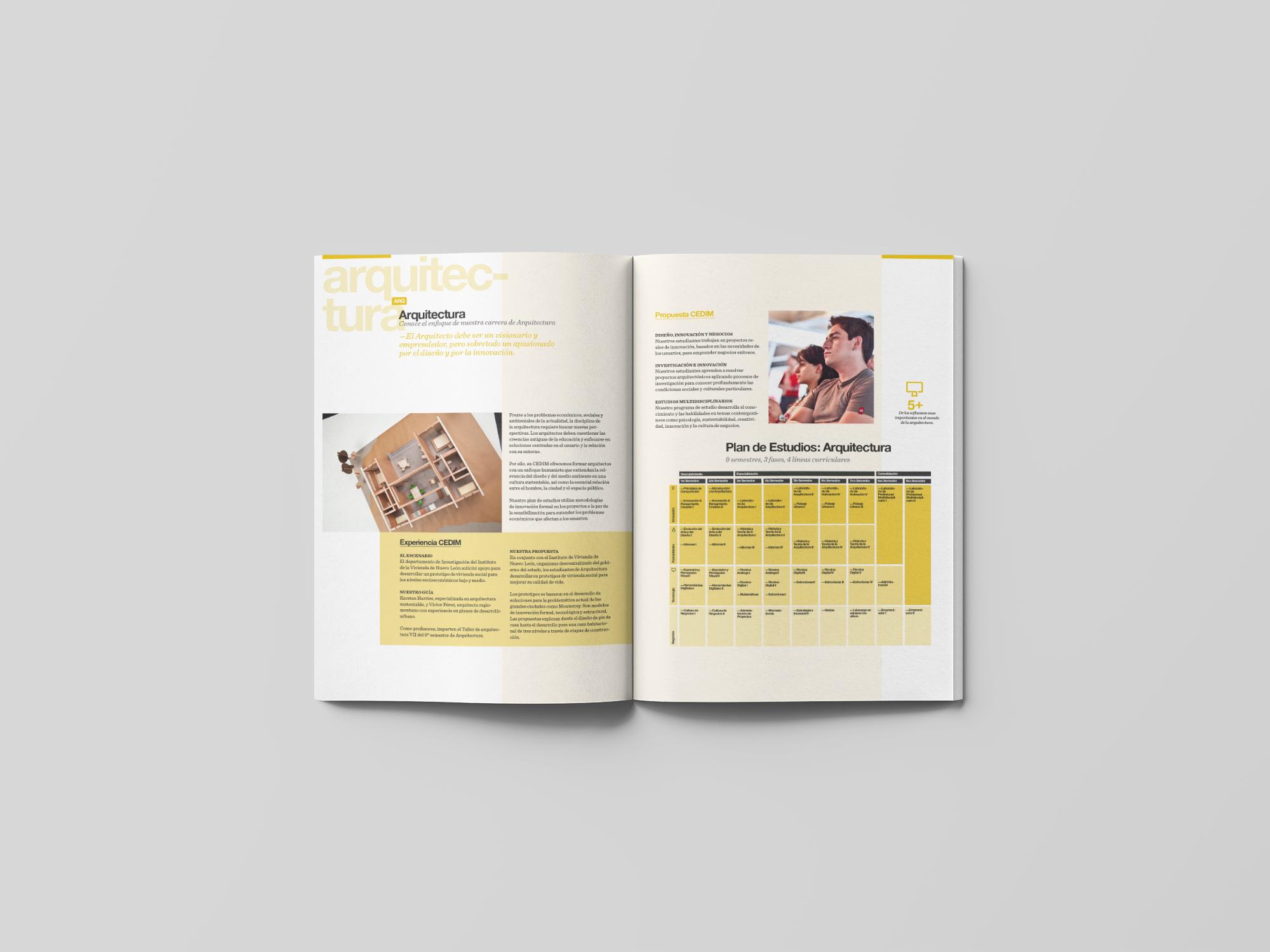 spread07-cedim-brochure-yoenpaperland